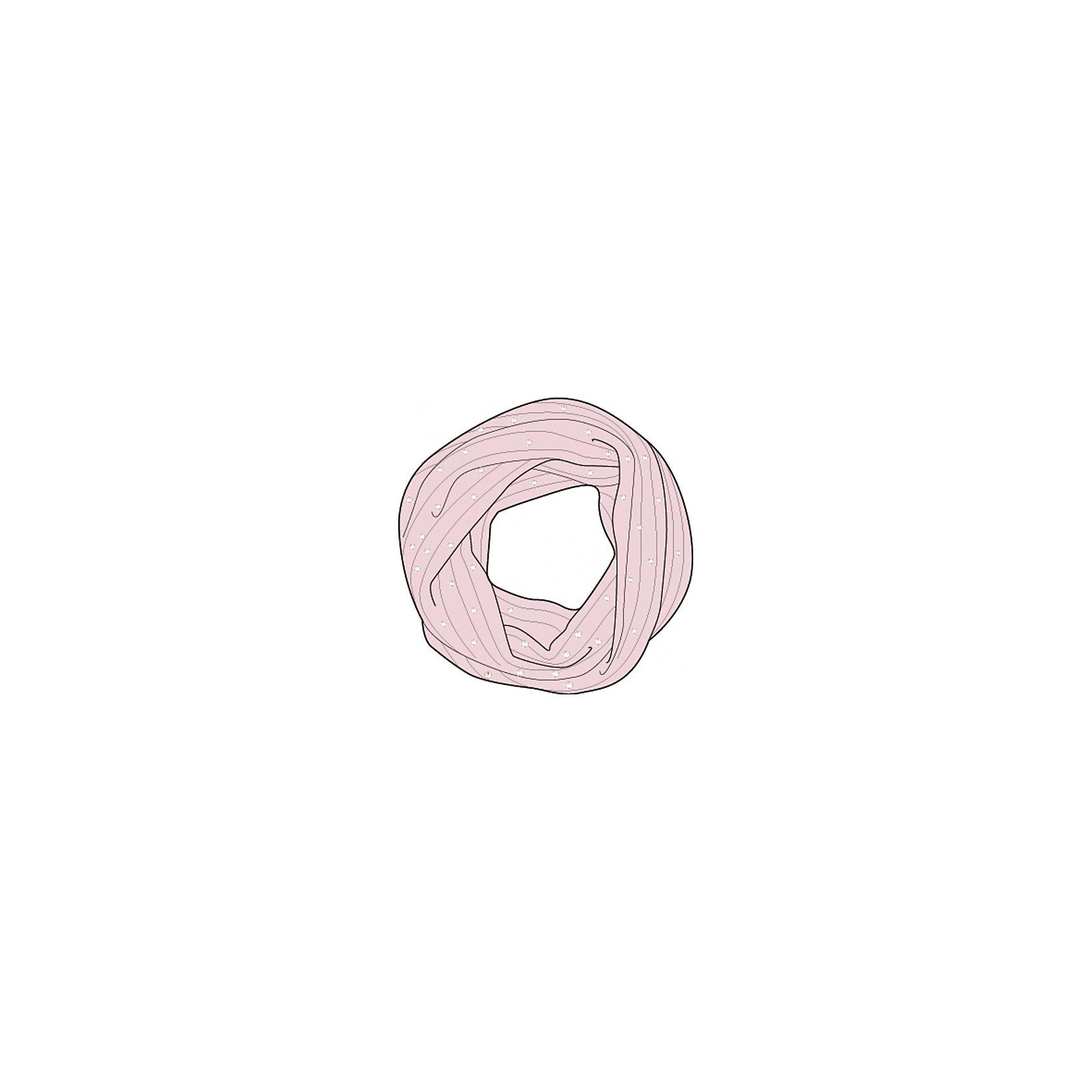 Шарф для девочки ScoolШарфы, платки<br>Шарф для девочки Scool – уютная и теплая вещь для зимних прогулок.<br>Теплый вязаный шарф розового цвета отлично сочетается с любым пальто. Украшен он пайетками с серебристым отливом. <br><br>Дополнительная информация:<br><br>- материал: 100% акрил<br>- цвет: розовый<br><br>Шарф для девочки Scool можно купить в нашем интернет магазине.<br><br>Ширина мм: 88<br>Глубина мм: 155<br>Высота мм: 26<br>Вес г: 106<br>Цвет: розовый<br>Возраст от месяцев: 108<br>Возраст до месяцев: 168<br>Пол: Женский<br>Возраст: Детский<br>Размер: one size<br>SKU: 4911937