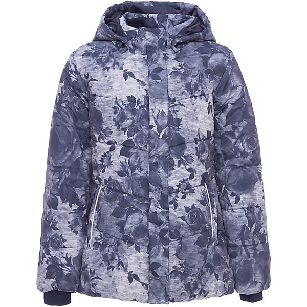 Куртка для девочки ScoolВерхняя одежда<br>Куртка для девочки Scool – защита от снега, дождя и холода.<br>Удлиненная непромокаемая куртка с отстегивающимся капюшоном с необычным дизайном. Застегивается на молнию с плавным скольжением. Есть планка, защищающая от продувания. Капюшон можно затягивать стопперами. Внизу куртки есть юбочка, застегнув которую ребенок будет еще больше защищен от холода. Трикотажные манжеты на рукавах препятствуют попаданию снега.<br><br>Дополнительная информация:<br><br>- материал: 100% полиэстер<br>- цвет: серый<br><br>Куртку для девочки Scool можно купить в нашем интернет магазине.<br><br>Ширина мм: 356<br>Глубина мм: 10<br>Высота мм: 245<br>Вес г: 519<br>Цвет: белый<br>Возраст от месяцев: 96<br>Возраст до месяцев: 108<br>Пол: Женский<br>Возраст: Детский<br>Размер: 134,164,140,146,152,158<br>SKU: 4911962