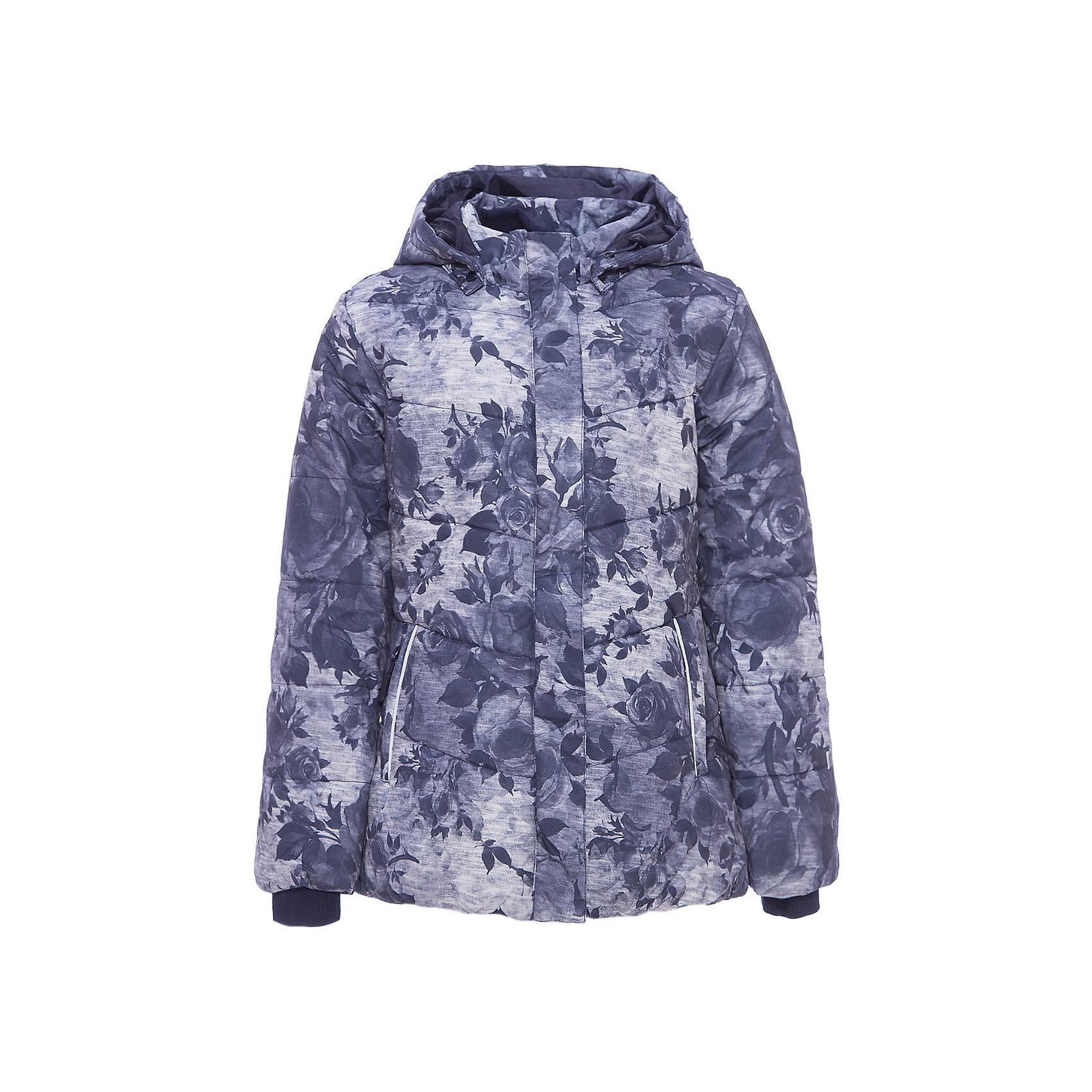 S'cool Куртка для девочки S'cool
