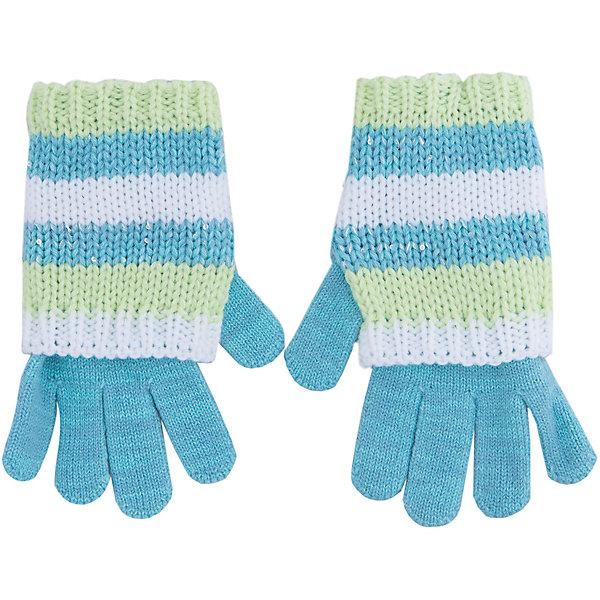 Перчатки для девочки ScoolПерчатки, варежки<br>Перчатки для девочки Scool – теплая и стильная защита рук.<br>Приятный и модный дизайн перчаток и митенок, которые надеваются поверх. Красивое и нежное сочетание цветов подходит под любую одежду. Украшены пайетками серебристых цветом. Перчатки сделаны из качественного материала, который не вызывает раздражения и не теряет внешний вид от влаги.<br><br>Дополнительная информация:<br><br>- материал: 100% акрил<br>- цвет: зеленый, белый, желтый<br><br>Перчатки для девочки Scool можно купить в нашем интернет магазине.<br><br>Ширина мм: 162<br>Глубина мм: 171<br>Высота мм: 55<br>Вес г: 119<br>Цвет: белый<br>Возраст от месяцев: 3<br>Возраст до месяцев: 6<br>Пол: Женский<br>Возраст: Детский<br>Размер: 18,16,17<br>SKU: 4912094