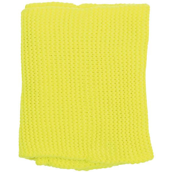 Шарф для девочки ScoolШарфы, платки<br>Шарф для девочки Scool – создаст неповторимый образ.<br>Яркий лимонный шарф подойдет под любую одежду. Разбавит строгий образ или дополнит своей яркостью более спокойный наряд. Шарф мягкий на ощупь и очень теплый. Благодаря его длине сможет защитить даже уши ребенка от холода.<br><br>Дополнительная информация:<br><br>- материал: 100% акрил<br>- цвет: желтый<br><br>Шарф для девочки Scool можно купить в нашем интернет магазине.<br><br>Ширина мм: 88<br>Глубина мм: 155<br>Высота мм: 26<br>Вес г: 106<br>Цвет: желтый<br>Возраст от месяцев: 108<br>Возраст до месяцев: 168<br>Пол: Женский<br>Возраст: Детский<br>Размер: one size<br>SKU: 4912102