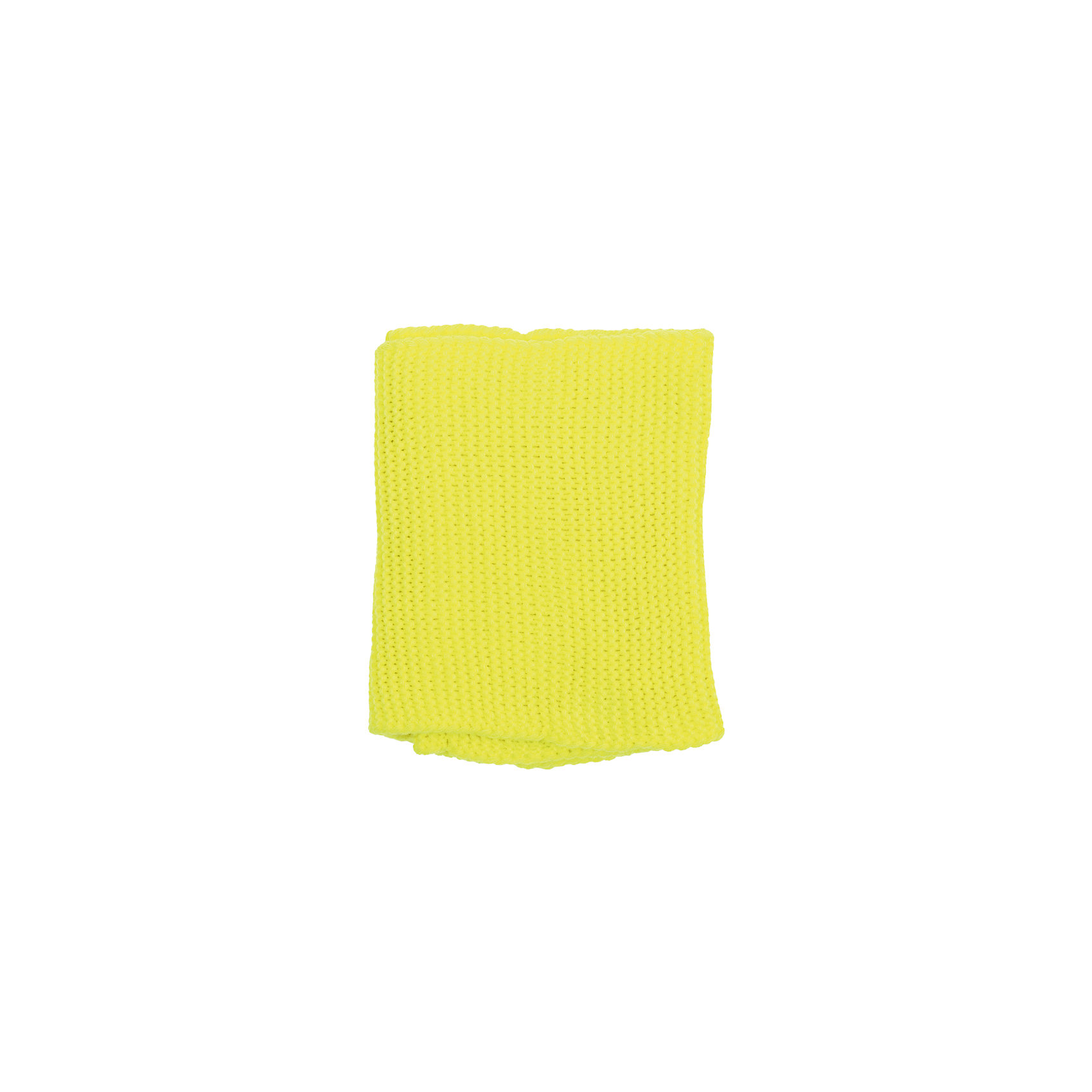 Шарф для девочки ScoolШарф для девочки Scool – создаст неповторимый образ.<br>Яркий лимонный шарф подойдет под любую одежду. Разбавит строгий образ или дополнит своей яркостью более спокойный наряд. Шарф мягкий на ощупь и очень теплый. Благодаря его длине сможет защитить даже уши ребенка от холода.<br><br>Дополнительная информация:<br><br>- материал: 100% акрил<br>- цвет: желтый<br><br>Шарф для девочки Scool можно купить в нашем интернет магазине.<br><br>Ширина мм: 88<br>Глубина мм: 155<br>Высота мм: 26<br>Вес г: 106<br>Цвет: желтый<br>Возраст от месяцев: 108<br>Возраст до месяцев: 168<br>Пол: Женский<br>Возраст: Детский<br>Размер: one size<br>SKU: 4912102