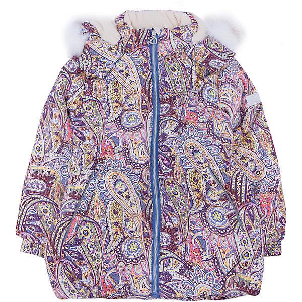 Куртка для девочки SELAВерхняя одежда<br>Такая стильная утепленная куртка - незаменимая вещь в прохладное время года. Эта модель отлично сидит на ребенке, она сшита из плотного материала, позволяет гулять и заниматься спортом на свежем воздухе. Подкладка и утеплитель обеспечивают ребенку комфорт. Модель дополнена капюшоном и карманами.<br>Одежда от бренда Sela (Села) - это качество по приемлемым ценам. Многие российские родители уже оценили преимущества продукции этой компании и всё чаще приобретают одежду и аксессуары Sela.<br><br>Дополнительная информация:<br><br>цвет: разноцветный;<br>материал: 100% ПЭ; подкладка:100% ПЭ; утеплитель:100% ПЭ; мех: искусственный;<br>капюшон;<br>карманы;<br>молния.<br><br>Куртку для девочки от бренда Sela можно купить в нашем интернет-магазине.<br>Ширина мм: 356; Глубина мм: 10; Высота мм: 245; Вес г: 519; Цвет: голубой; Возраст от месяцев: 48; Возраст до месяцев: 60; Пол: Женский; Возраст: Детский; Размер: 110,98,104,116; SKU: 4912959;