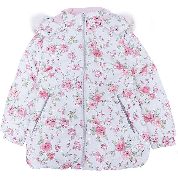Куртка для девочки SELAВерхняя одежда<br>Такая стильная утепленная куртка - незаменимая вещь в прохладное время года. Эта модель отлично сидит на ребенке, она сшита из плотного материала, позволяет гулять и заниматься спортом на свежем воздухе. Подкладка и утеплитель обеспечивают ребенку комфорт. Модель дополнена капюшоном и карманами.<br>Одежда от бренда Sela (Села) - это качество по приемлемым ценам. Многие российские родители уже оценили преимущества продукции этой компании и всё чаще приобретают одежду и аксессуары Sela.<br><br>Дополнительная информация:<br><br>цвет: разноцветный;<br>материал: 100% ПЭ; подкладка:100% ПЭ; утеплитель:100% ПЭ; мех: искусственный;<br>капюшон;<br>карманы;<br>молния.<br><br>Куртку для девочки от бренда Sela можно купить в нашем интернет-магазине.<br><br>Ширина мм: 356<br>Глубина мм: 10<br>Высота мм: 245<br>Вес г: 519<br>Цвет: бежевый<br>Возраст от месяцев: 60<br>Возраст до месяцев: 72<br>Пол: Женский<br>Возраст: Детский<br>Размер: 116,98,104,110<br>SKU: 4912964