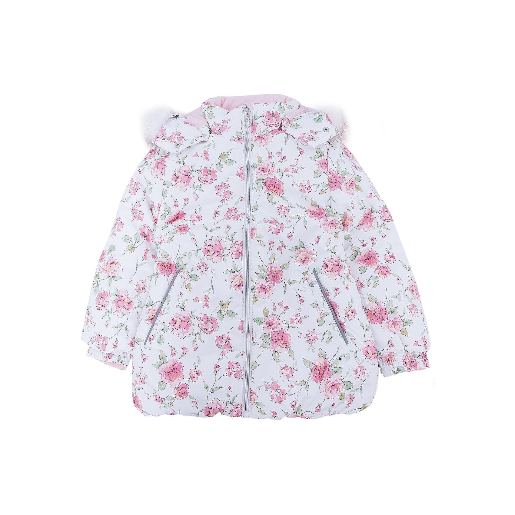 Куртка для девочки SELAТакая стильная утепленная куртка - незаменимая вещь в прохладное время года. Эта модель отлично сидит на ребенке, она сшита из плотного материала, позволяет гулять и заниматься спортом на свежем воздухе. Подкладка и утеплитель обеспечивают ребенку комфорт. Модель дополнена капюшоном и карманами.<br>Одежда от бренда Sela (Села) - это качество по приемлемым ценам. Многие российские родители уже оценили преимущества продукции этой компании и всё чаще приобретают одежду и аксессуары Sela.<br><br>Дополнительная информация:<br><br>цвет: разноцветный;<br>материал: 100% ПЭ; подкладка:100% ПЭ; утеплитель:100% ПЭ; мех: искусственный;<br>капюшон;<br>карманы;<br>молния.<br><br>Куртку для девочки от бренда Sela можно купить в нашем интернет-магазине.<br><br>Ширина мм: 356<br>Глубина мм: 10<br>Высота мм: 245<br>Вес г: 519<br>Цвет: бежевый<br>Возраст от месяцев: 36<br>Возраст до месяцев: 48<br>Пол: Женский<br>Возраст: Детский<br>Размер: 104,116,98,110<br>SKU: 4912964