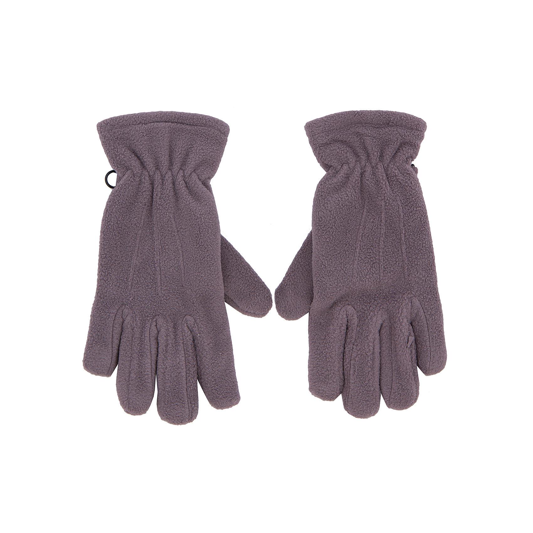 Перчатки для мальчика SELAДетская одежда от SELA - это качество и отличные цены. Стильные и оригинальные перчатки для мальчика – необходимая новинка для ребенка из новой коллекции.  Цвета данной модели отличаются своей практичностью и универсальностью.<br>У перчаток есть внутренняя вшитая резинка, которая защищает детскую руку от соскальзывания изделия и дополнительно защищает от ветра. Материал модели приятен на ощупь внутри и снаружи, а так же легко очищается от любых загрязнений.  <br>Все материалы, использованные в создании изделия,  отвечают современным требованиям по качеству и безопасности продукции. <br><br>Дополнительная информация:<br><br>цвет: серо-коричневый;<br>состав: 100% ПЭ.<br><br>Перчатки для мальчика от компании SELA можно купить в нашем магазине.<br><br>Ширина мм: 162<br>Глубина мм: 171<br>Высота мм: 55<br>Вес г: 119<br>Цвет: коричневый<br>Возраст от месяцев: 120<br>Возраст до месяцев: 156<br>Пол: Мужской<br>Возраст: Детский<br>Размер: 18,16<br>SKU: 4913028