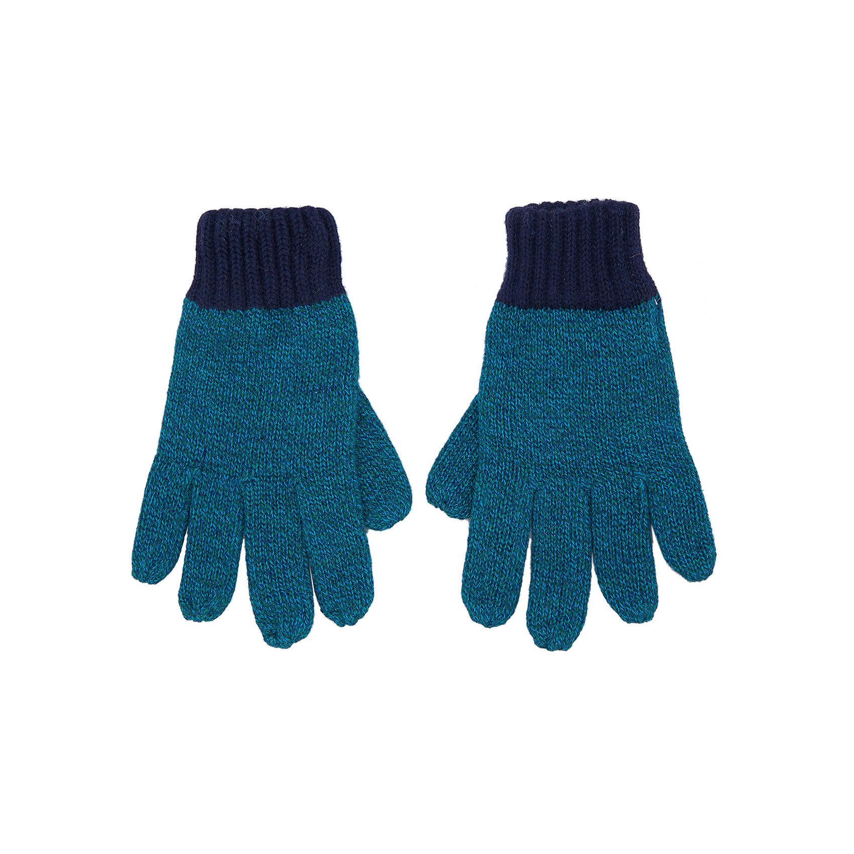 купить SELA Перчатки для мальчика SELA по цене 499 рублей