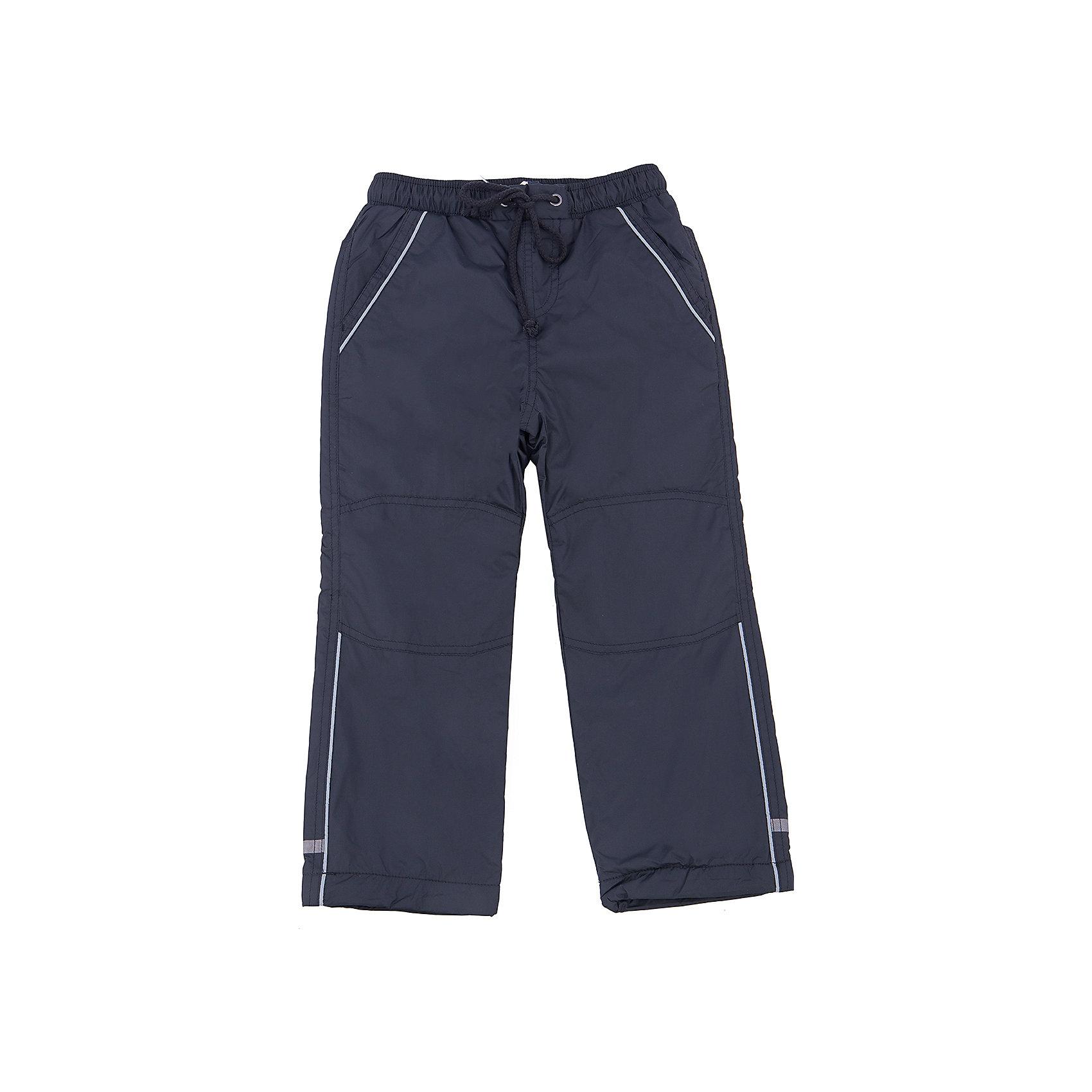 Брюки для мальчика SELAБрюки<br>Брюки для мальчика из коллекции осень-зима 2016-2017 от известного бренда SELA. Эти брюки темного цвета отлично подойдут для спорта. У Брюк имеются четыре кармана и практичный шнурок, контролирующий эластичную резинку. К блюкам отлично подойдут футболки и толстовки.<br><br>Дополнительная информация:<br>- Силуэт прямой <br><br>Состав: 100% ПЭ <br><br>Брюки для мальчиков Sela можно купить в нашем интернет-магазине.<br>.<br>Подробнее:<br>• Для детей в возрасте: от 2 до 6 лет<br>• Номер товара: 4913293<br>Страна производитель: Китай<br><br>Ширина мм: 215<br>Глубина мм: 88<br>Высота мм: 191<br>Вес г: 336<br>Цвет: черный<br>Возраст от месяцев: 48<br>Возраст до месяцев: 60<br>Пол: Мужской<br>Возраст: Детский<br>Размер: 110,98,104,116<br>SKU: 4913292