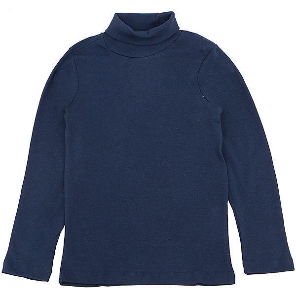 Водолазка для мальчикаВодолазки<br>Водолазка для мальчика из коллекции осень-зима 2016-2017 от известного бренда SELA. Удобный хлопковый джемпер на каждый день. Приятный темно-синий цвет в сочетании с классическим дизайном придет по вкусу вашему ребенку. Джемпер отлично подойдет как к брюкам, так и к джинсам.<br><br>Дополнительная информация:<br>- Рукав: длинный<br>- Силуэт: прямой<br>Состав: 100% хлопок <br><br>Джемпер для мальчиков Sela можно купить в нашем интернет-магазине.<br><br>Подробнее:<br>• Для детей в возрасте: от 2 до 6 лет<br>• Номер товара: 4913556<br>Страна производитель: Багладеш<br><br>Ширина мм: 190<br>Глубина мм: 74<br>Высота мм: 229<br>Вес г: 236<br>Цвет: синий<br>Возраст от месяцев: 36<br>Возраст до месяцев: 48<br>Пол: Мужской<br>Возраст: Детский<br>Размер: 104,110,92,116,98<br>SKU: 4913555