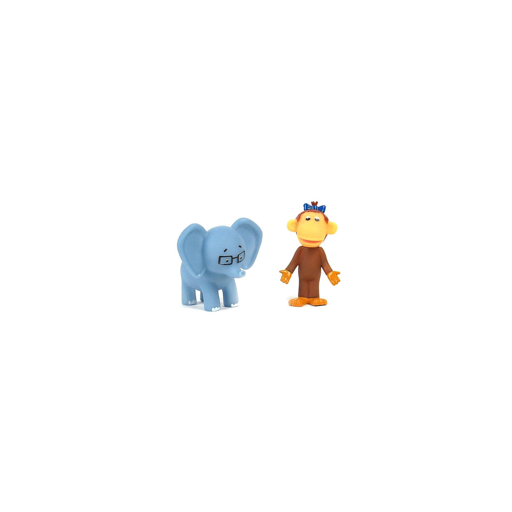 Набор для купания 38 попугаев, в ассортиментеИгрушки для ванной<br>Кто из малышей не любит плескаться в ванне?! Сделать купание веселее помогут игрушки в форме героев мультфильма 38 попугаев, этот набор обязательно порадует ребенка. Такие игрушки помогают детям развивать воображение, мелкую моторику, логику и творческое мышление.<br>Игрушки абсолютно безопасны для ребенка, сделаны из качественных материалов, легко моются. В них можно набирать воду и брызгаться струёй воды. В наборе - две игрушки. <br><br>Дополнительная информация:<br><br>цвет: разноцветный;<br>размер коробки: 6 х 19 х 13 см;<br>вес: 120 г;<br>материал: ПВХ;<br>комплектация: две игрушки.<br><br>Набор для купания 38 попугаев, в ассортименте, можно купить в нашем магазине.<br><br>Ширина мм: 60<br>Глубина мм: 190<br>Высота мм: 130<br>Вес г: 120<br>Возраст от месяцев: 6<br>Возраст до месяцев: 108<br>Пол: Унисекс<br>Возраст: Детский<br>SKU: 4913604