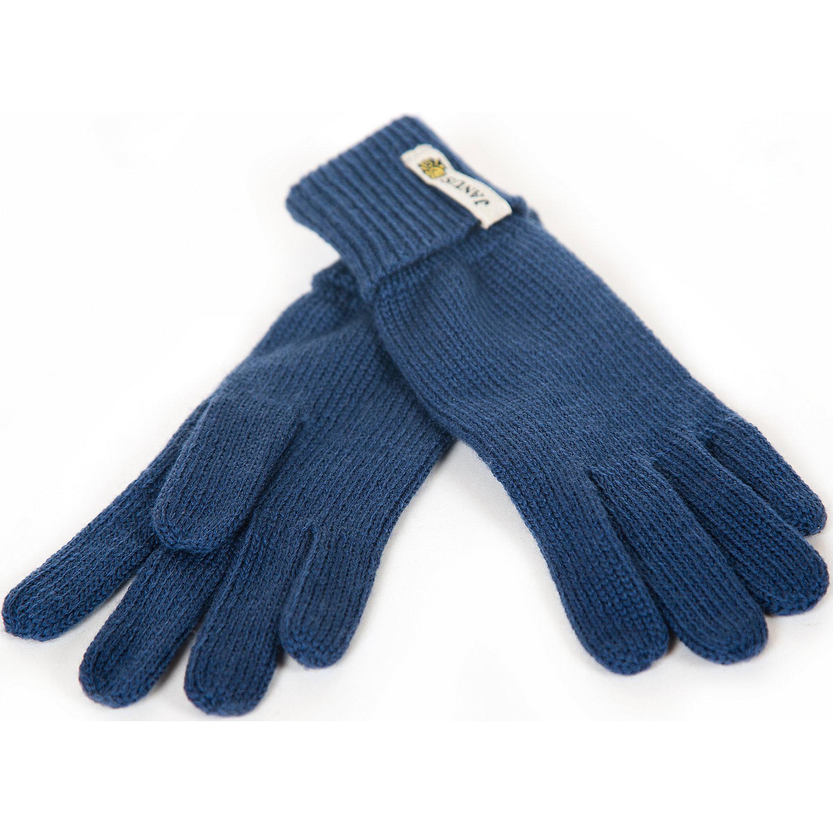 Перчатки  для мальчика JanusПерчатки  для мальчика известной марки Janus.<br><br>Изготовленные из тонкорунной шерсти мериноса, обладающей уникальными свойствами,  они отлично сохранят тепло рук вашего малыша. Мягкая гипоаллергенная шерсть позитивно влияет на кровообращение ребенка, поэтому перчатки не только согревают, но и оказывают лечебно-профилактический эффект. <br><br>Шерсть мериноса даже во влажном состоянии подарит нежной детской коже сухое тепло. Натуральный гигроскопичный материал позволяет коже «дышать», оберегая ручки ребенка не только от холода, но и от перегрева.<br><br>Шерстяные перчатки Janus красивы, удобны и полезны для детского здоровья.<br><br>Состав: 100% шерсть<br><br>Ширина мм: 162<br>Глубина мм: 171<br>Высота мм: 55<br>Вес г: 119<br>Цвет: розовый<br>Возраст от месяцев: 96<br>Возраст до месяцев: 120<br>Пол: Мужской<br>Возраст: Детский<br>Размер: 4,3<br>SKU: 4913714