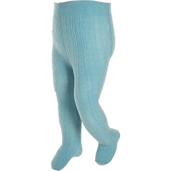 Колготки для мальчика JanusФлис и термобелье<br>Характеристики товара:<br><br>• цвет: голубой<br>• состав ткани: 75% шерсть мериноса, 23% полиамид, 2% эластан<br>• подкладка: нет<br>• сезон: зима<br>• пояс: резинка<br>• страна бренда: Норвегия<br>• страна изготовитель: Норвегия<br><br>Голубые детские термоколготки легко надеваются и снимаются. Благодаря мягкой резинке эти колготки для детей не давят на живот. Детские колготки сделаны из мягкого материала, содержащего натуральную шерсть мериноса. Шерстяные колготки для детей отлично подходят для ношения в холодную погоду. <br><br>Колготки Janus (Янус) для мальчика можно купить в нашем интернет-магазине.<br>Ширина мм: 123; Глубина мм: 10; Высота мм: 149; Вес г: 209; Цвет: синий; Возраст от месяцев: 0; Возраст до месяцев: 6; Пол: Мужской; Возраст: Детский; Размер: 60/70,80/90; SKU: 4913725;
