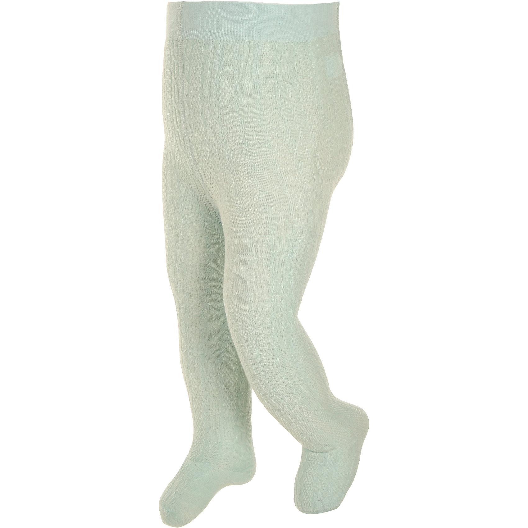 Колготки JanusКолготки<br>Колготки известной марки Janus.<br><br>Детские шерстяные колготки Janus – незаменимое термобелье для малыша в прохладный сезон. Изготовленные из шерсти мериноса колготки прекрасно впитывают влагу и выводят ее наружу, обеспечивая хорошую терморегуляцию и создавая эффект «сухого» тепла. Особая технология производства шерстяной пряжи и специальная вязка делает колготки Janus тонкими, мягкими, гладкими и эластичными, создавая малышу приятный комфорт и в помещении, и на улице. Кроме того, гипоаллергенные свойства материала позволяют носить термобелье из шерсти мериноса на голое тело, не раздражая нежную детскую кожу и не вызывая опрелостей и зуда. Вот почему изделия Janus рекомендуются даже новорожденным детям.<br><br>Изделия окрашены стойким, экологически безопасным красителем, поэтому колготки Janus не линяют и не выцветают даже после многократных стирок.<br><br>Состав: 75% шерсти, 23% полиамид, 2% эластан<br><br>Ширина мм: 123<br>Глубина мм: 10<br>Высота мм: 149<br>Вес г: 209<br>Цвет: синий<br>Возраст от месяцев: 0<br>Возраст до месяцев: 6<br>Пол: Унисекс<br>Возраст: Детский<br>Размер: 60/70,80/90<br>SKU: 4913731
