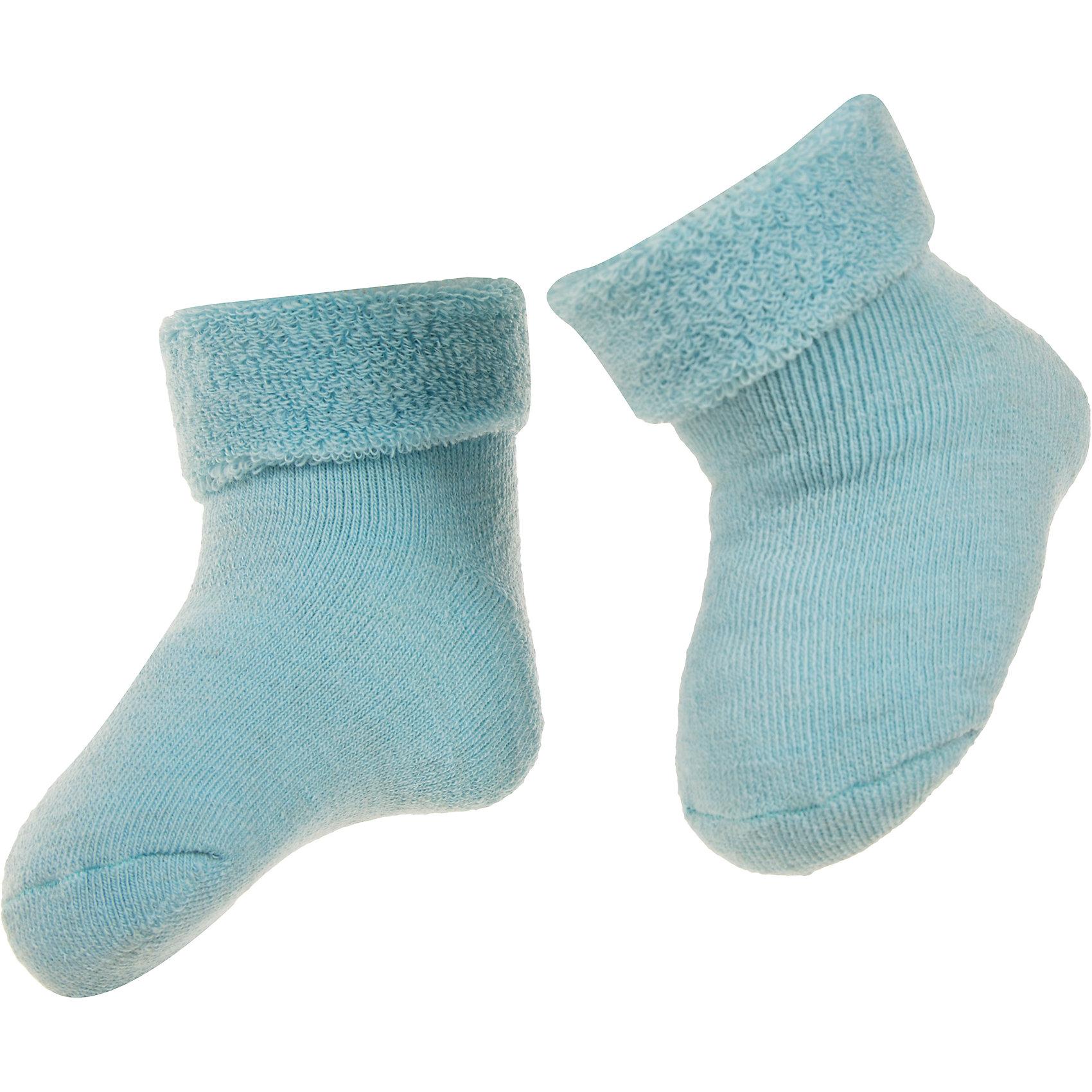 Носки: 2 пары  для мальчика JanusНоски: 2 пары  для мальчика известной марки Janus.<br><br>В теплых и мягких махровых носочках Janus из шерсти мериноса вашему малышу не страшны ни осенняя сырость, ни зимние морозы. Целебная мериносовая шерсть, обладающая уникальными термоизолирующими, гипоаллергенными и абсорбирующими свойствами, прекрасно впитает влагу и согреет ножки вашего малыша, оставляя их теплыми и сухими в любую погоду. <br><br>Тонкий и плотный шерстяной трикотаж надежно защитит кожу от раздражений, опрелостей, а также окажет положительное влияние на развитие опорно-двигательного аппарата ребенка. <br><br>В мягких эластичных носочках Janus очень удобно ходить и ползать, они отлично «садятся» в любую обувь и надежно защищают от неприятных запахов. В комплект входят две пары для малышей от 9 мес  и старше.<br>Уникальные волокна мериносовой шерсти обладают прекрасными абсорбирующими свойствами, оставляя сухой нежную детскую кожу и устраняя неприятные запахи, что предотвращает возникновение опрелостей и аллергических высыпаний. А мелкие махровые петельки значительно усиливают этот эффект. Надевать махровые носки Janus рекомендуется на голые ножки, в них ребенок будет отлично себя чувствовать как на прогулке, так и дома.<br><br>Большой выбор размеров позволяет приобрести носки Janus и для новорожденных и деток старшего возраста. Позаботьтесь о том, чтобы белье малыша было не только удобным, но и полезным.<br><br>Состав: 60% шерсть, 38% полиамид, 2% эластан<br><br>Ширина мм: 87<br>Глубина мм: 10<br>Высота мм: 105<br>Вес г: 115<br>Цвет: синий<br>Возраст от месяцев: 3<br>Возраст до месяцев: 10<br>Пол: Мужской<br>Возраст: Детский<br>Размер: 16-18,16-18,20-24,20-24<br>SKU: 4913740