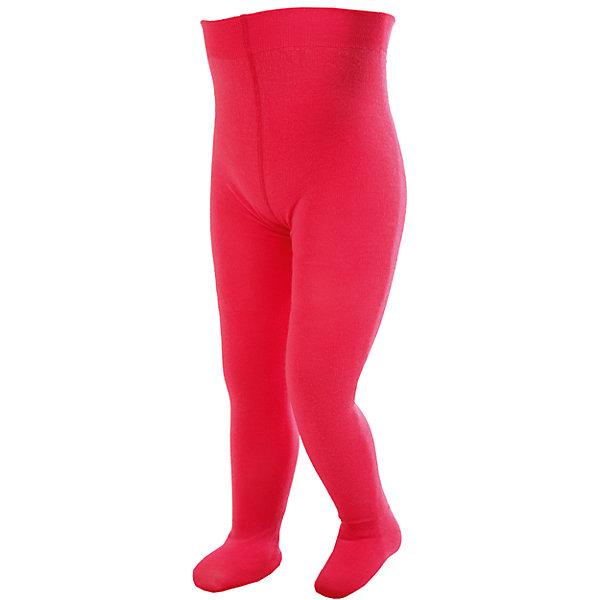 Колготки  для девочки JanusКолготки<br>Характеристики товара:<br><br>• цвет: красный<br>• состав ткани: 75% шерсть мериноса, 23% полиамид, 2% эластан<br>• подкладка: нет<br>• сезон: зима<br>• пояс: резинка<br>• страна бренда: Норвегия<br>• страна изготовитель: Норвегия<br><br>Яркие детские колготки сделаны из мягкого материала. Шерсть мериноса делает такие колготки для ребенка очень комфортными. Материал колготок для детей позволяет коже дышать и впитывает лишнюю влагу. Натуральная шерсть мериноса приятна на ощупь не вызывает аллергии. <br><br>Колготки Janus (Янус) для мальчика можно купить в нашем интернет-магазине.<br>Ширина мм: 123; Глубина мм: 10; Высота мм: 149; Вес г: 209; Цвет: розовый; Возраст от месяцев: 108; Возраст до месяцев: 120; Пол: Женский; Возраст: Детский; Размер: 134/140,120,80/86,104/110,125/130; SKU: 4913795;