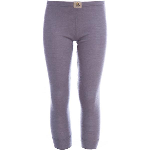 Рейтузы JanusФлис и термобелье<br>Рейтузы известной марки Janus.<br><br>Плотные рейтузы из 100% шерсти мериноса, разработанные специально для холодного климата. Двойная вязка. Зауженные манжеты. Рейтузы можно одевать на голое тело под все виды одежды. 100% шерсть мериноса  выводит избыточную влагу и обеспечивает отличную терморегуляцию.<br><br>Состав: 100% шерсть мериноса<br><br>Ширина мм: 123<br>Глубина мм: 10<br>Высота мм: 149<br>Вес г: 209<br>Цвет: серый<br>Возраст от месяцев: 72<br>Возраст до месяцев: 84<br>Пол: Унисекс<br>Возраст: Детский<br>Размер: 120,130,100,140,90,110<br>SKU: 4914032