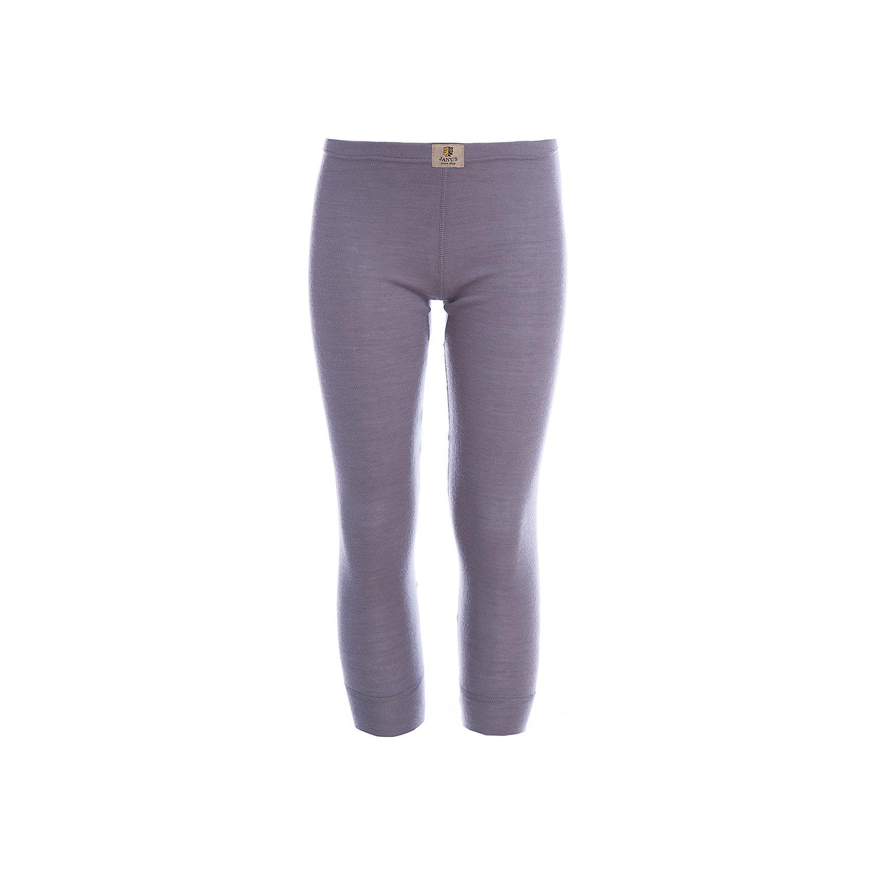 Рейтузы JanusФлис и термобелье<br>Рейтузы известной марки Janus.<br><br>Плотные рейтузы из 100% шерсти мериноса, разработанные специально для холодного климата. Двойная вязка. Зауженные манжеты. Рейтузы можно одевать на голое тело под все виды одежды. 100% шерсть мериноса  выводит избыточную влагу и обеспечивает отличную терморегуляцию.<br><br>Состав: 100% шерсть мериноса<br><br>Ширина мм: 123<br>Глубина мм: 10<br>Высота мм: 149<br>Вес г: 209<br>Цвет: серый<br>Возраст от месяцев: 36<br>Возраст до месяцев: 48<br>Пол: Унисекс<br>Возраст: Детский<br>Размер: 100,120,130,140,90,110<br>SKU: 4914032