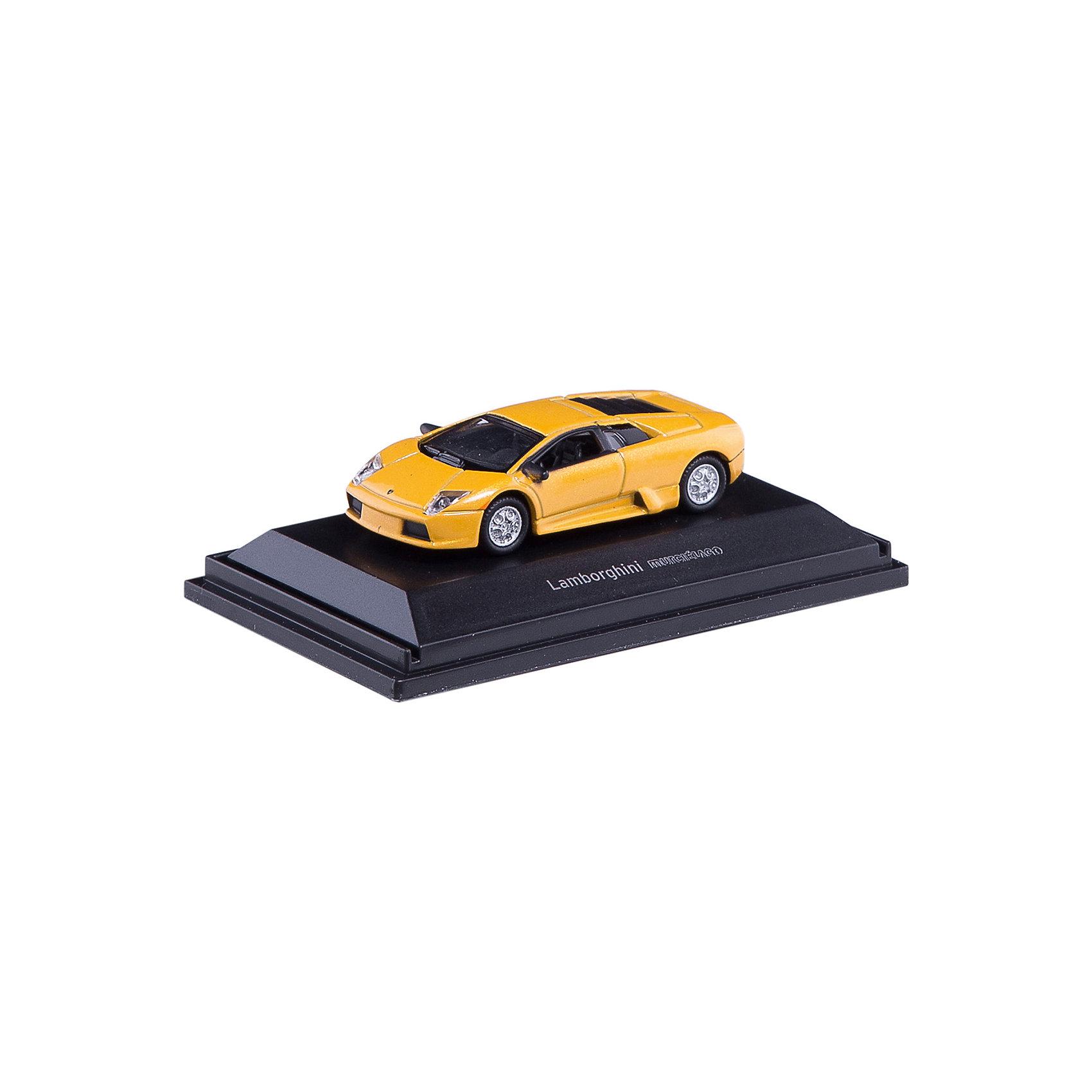 - Машины 1:87 Lamborghini Murcielago каталка на палочке shantou gepai карусель петушки от 3 лет разноцветный пластик с ручкой
