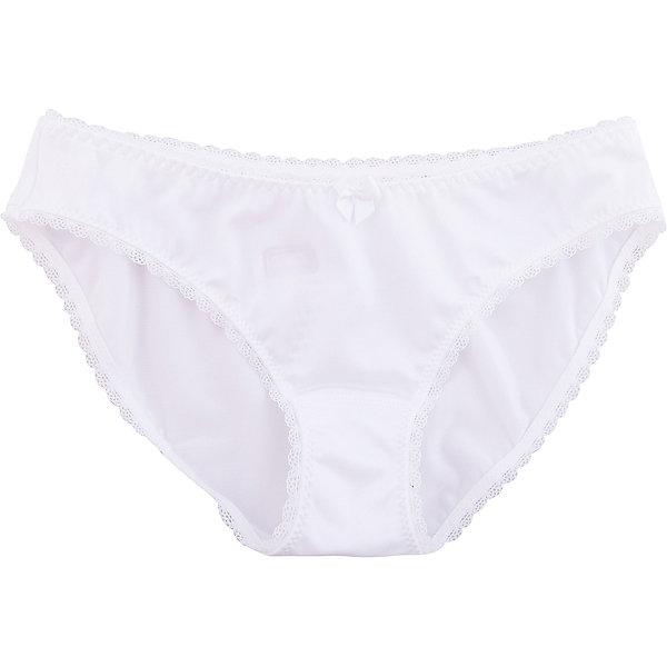 Трусы для беременных ФЭСТНижнее белье<br>Трусы для беременных женщин линии «Madonna» сохраняют цвет и форму, не деформируются после стирки.<br>Благодаря специальной конструкции прекрасно сидят под животом, не оказывая на него давления. <br>Трусики выполнены из мягкой, приятной на ощупь микрофибры, которая отлично пропускает воздух, ластовица - из натурального хлопкового полотна. <br>Универсальные слипы можно носить до и после родов.<br><br><br>Состав: ПА-80%, эластан-20%<br><br>Ширина мм: 196<br>Глубина мм: 10<br>Высота мм: 154<br>Вес г: 152<br>Цвет: белый<br>Возраст от месяцев: 0<br>Возраст до месяцев: 1188<br>Пол: Женский<br>Возраст: Детский<br>Размер: 42,48,46,44,50<br>SKU: 4917995