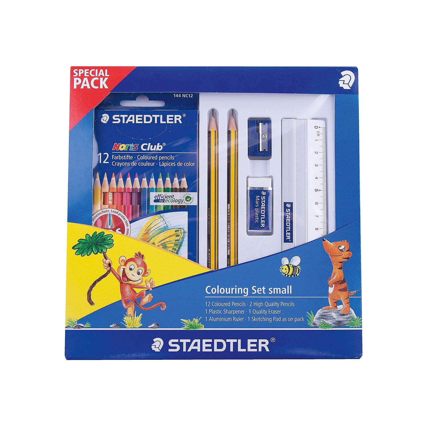 Staedtler Набор для рисования, Staedtler цена