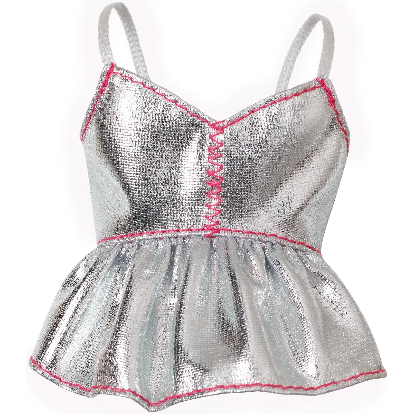 Mattel Набор одежды, Barbie mattel mattel кукла ever after high мишель мермейд