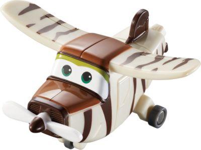 Gulliver ћини-трансформер Ѕэлло, —упер рыль¤