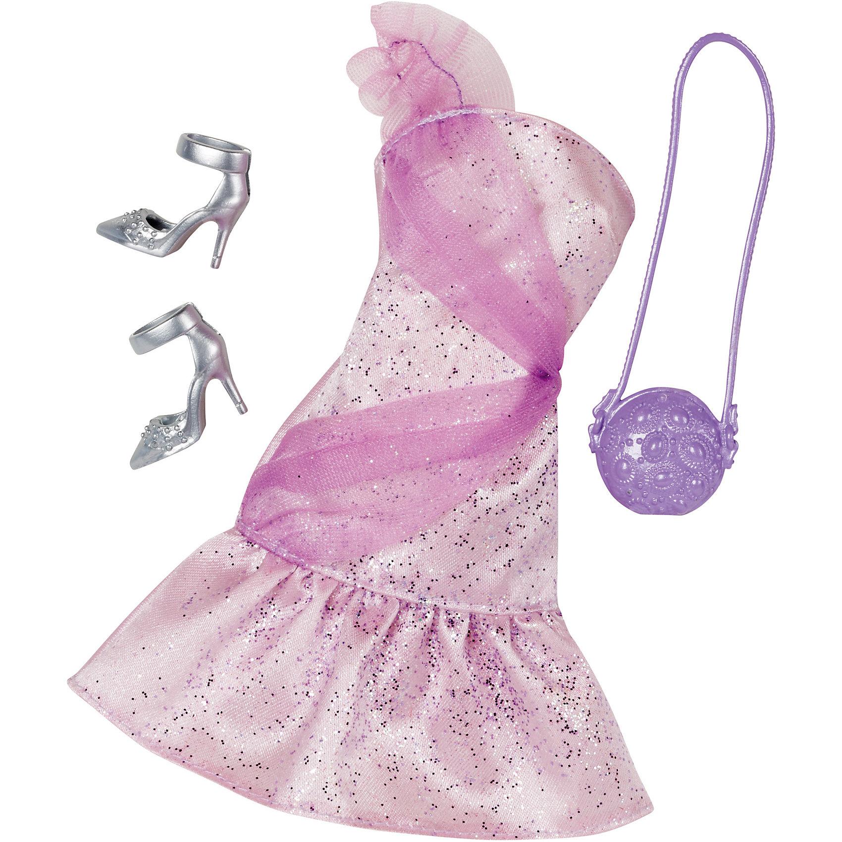 Комплект одежды, Barbie