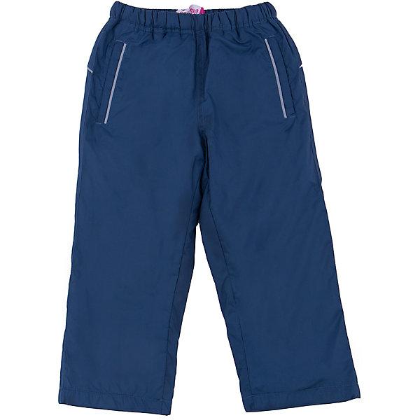 Брюки для девочки SELAСпортивная одежда<br>Спортивные брюки - незаменимая вещь в детском гардеробе. Эта модель отлично сидит на ребенке, она сшита из лекгкого материала, который обеспечивает ребенку комфорт. Модель станет отличной базовой вещью, которая будет уместна в различных сочетаниях.<br>Одежда от бренда Sela (Села) - это качество по приемлемым ценам. Многие российские родители уже оценили преимущества продукции этой компании и всё чаще приобретают одежду и аксессуары Sela.<br><br>Дополнительная информация:<br><br>материал: 100% ПЭ; подкладка:100% ПЭ;<br>удобная посадка;<br>резинка в поясе.<br><br>Брюки для девочки от бренда Sela можно купить в нашем интернет-магазине.<br>Ширина мм: 215; Глубина мм: 88; Высота мм: 191; Вес г: 336; Цвет: синий; Возраст от месяцев: 18; Возраст до месяцев: 24; Пол: Женский; Возраст: Детский; Размер: 92,116,110,104,98; SKU: 4919357;