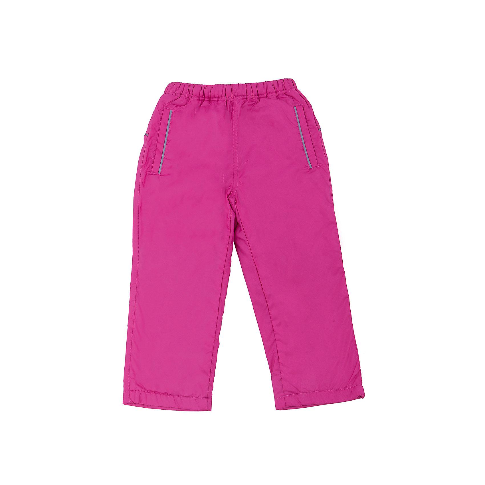 Брюки для девочки SELAСпортивная форма<br>Спортивные брюки - незаменимая вещь в детском гардеробе. Эта модель отлично сидит на ребенке, она сшита из лекгкого материала, который обеспечивает ребенку комфорт. Модель станет отличной базовой вещью, которая будет уместна в различных сочетаниях.<br>Одежда от бренда Sela (Села) - это качество по приемлемым ценам. Многие российские родители уже оценили преимущества продукции этой компании и всё чаще приобретают одежду и аксессуары Sela.<br><br>Дополнительная информация:<br><br>материал: 100% ПЭ; подкладка:100% ПЭ;<br>удобная посадка;<br>резинка в поясе.<br><br>Брюки для девочки от бренда Sela можно купить в нашем интернет-магазине.<br><br>Ширина мм: 215<br>Глубина мм: 88<br>Высота мм: 191<br>Вес г: 336<br>Цвет: розовый<br>Возраст от месяцев: 60<br>Возраст до месяцев: 72<br>Пол: Женский<br>Возраст: Детский<br>Размер: 116,92,98,104,110<br>SKU: 4919363