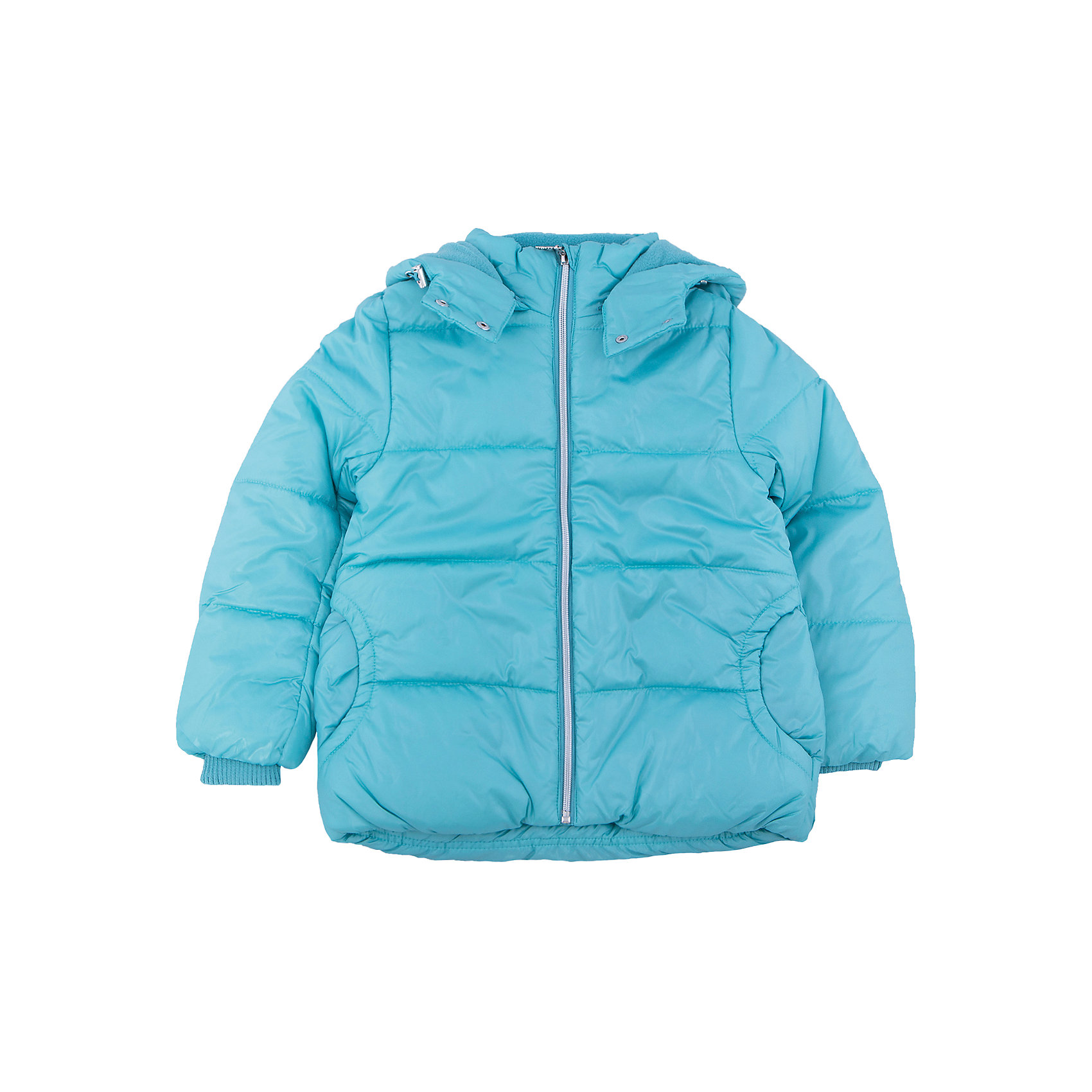 Куртка для девочки SELAВерхняя одежда<br>Такая стильная утепленная куртка - незаменимая вещь в прохладное время года. Эта модель отлично сидит на ребенке, она сшита из плотного материала, позволяет гулять и заниматься спортом на свежем воздухе. Подкладка и утеплитель обеспечивают ребенку комфорт. Модель дополнена капюшоном и карманами.<br>Одежда от бренда Sela (Села) - это качество по приемлемым ценам. Многие российские родители уже оценили преимущества продукции этой компании и всё чаще приобретают одежду и аксессуары Sela.<br><br>Дополнительная информация:<br><br>материал: 100% ПЭ; подкладка:100% ПЭ; утеплитель:100% ПЭ;<br>капюшон;<br>карманы;<br>молния.<br><br>Куртку для девочки от бренда Sela можно купить в нашем интернет-магазине.<br><br>Ширина мм: 356<br>Глубина мм: 10<br>Высота мм: 245<br>Вес г: 519<br>Цвет: зеленый<br>Возраст от месяцев: 132<br>Возраст до месяцев: 144<br>Пол: Женский<br>Возраст: Детский<br>Размер: 152,116,128,140<br>SKU: 4919435