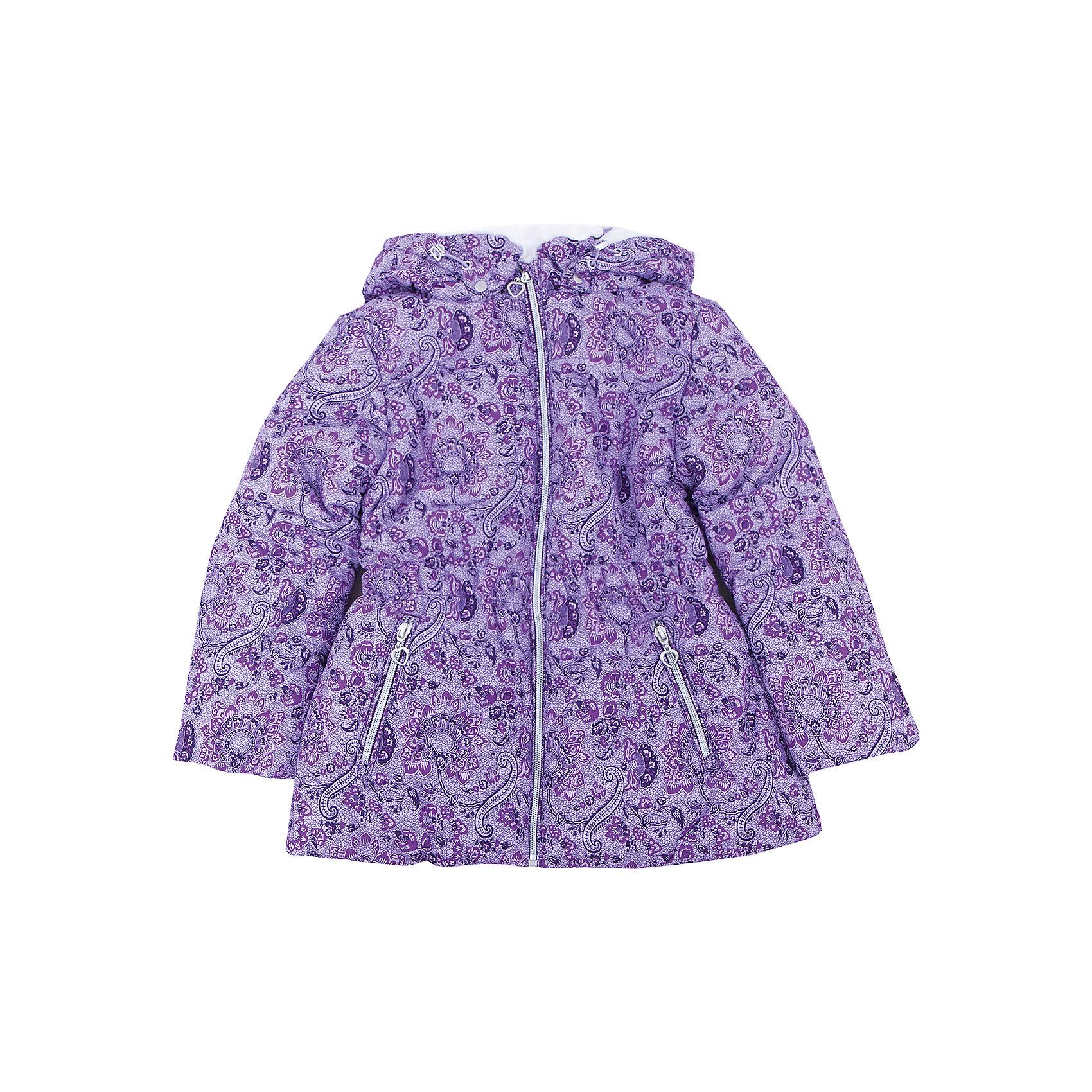 Куртка для девочки SELAВерхняя одежда<br>Такая стильная утепленная куртка - незаменимая вещь в прохладное время года. Эта модель отлично сидит на ребенке, она сшита из плотного материала, позволяет гулять и заниматься спортом на свежем воздухе. Подкладка и утеплитель обеспечивают ребенку комфорт. Модель дополнена капюшоном и карманами.<br>Одежда от бренда Sela (Села) - это качество по приемлемым ценам. Многие российские родители уже оценили преимущества продукции этой компании и всё чаще приобретают одежду и аксессуары Sela.<br><br>Дополнительная информация:<br><br>материал: 100% ПЭ; подкладка:100% ПЭ; утеплитель:100% ПЭ;<br>капюшон;<br>карманы;<br>молния.<br><br>Куртку для девочки от бренда Sela можно купить в нашем интернет-магазине.<br><br>Ширина мм: 356<br>Глубина мм: 10<br>Высота мм: 245<br>Вес г: 519<br>Цвет: фиолетовый<br>Возраст от месяцев: 132<br>Возраст до месяцев: 144<br>Пол: Женский<br>Возраст: Детский<br>Размер: 152,116,128,140<br>SKU: 4919440