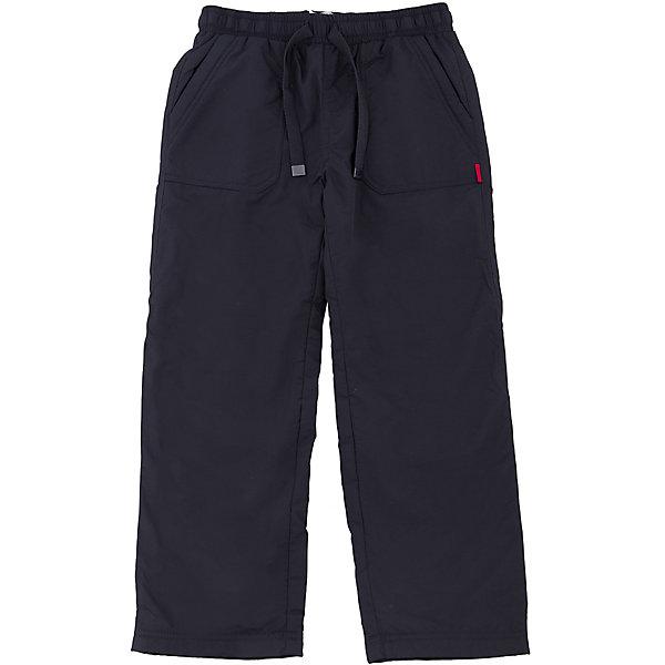 Брюки для мальчика SELAСпортивная форма<br>Спортивные брюки - незаменимая вещь в детском гардеробе. Эта модель отлично сидит на ребенке, она сшита из лекгкого материала, который обеспечивает ребенку комфорт. Модель станет отличной базовой вещью, которая будет уместна в различных сочетаниях.<br>Одежда от бренда Sela (Села) - это качество по приемлемым ценам. Многие российские родители уже оценили преимущества продукции этой компании и всё чаще приобретают одежду и аксессуары Sela.<br><br>Дополнительная информация:<br><br>материал: 100% нейлон; подкладка:100% ПЭ;<br>удобная посадка;<br>резинка и шнурок в поясе.<br><br>Брюки для мальчика от бренда Sela можно купить в нашем интернет-магазине.<br>Ширина мм: 215; Глубина мм: 88; Высота мм: 191; Вес г: 336; Цвет: серый; Возраст от месяцев: 120; Возраст до месяцев: 132; Пол: Мужской; Возраст: Детский; Размер: 146,122,152,140,134,128; SKU: 4919538;