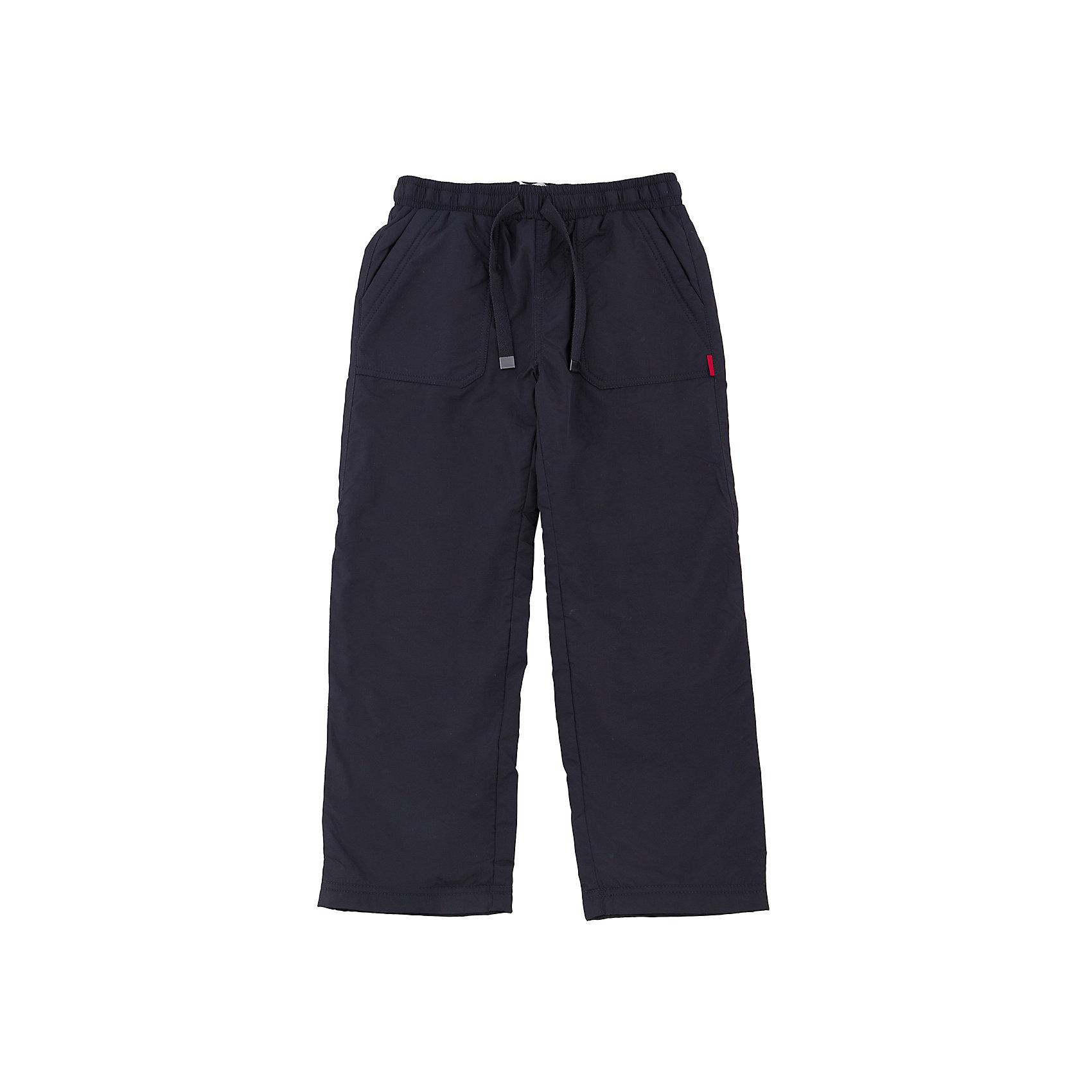 Брюки для мальчика SELAБрюки<br>Спортивные брюки - незаменимая вещь в детском гардеробе. Эта модель отлично сидит на ребенке, она сшита из лекгкого материала, который обеспечивает ребенку комфорт. Модель станет отличной базовой вещью, которая будет уместна в различных сочетаниях.<br>Одежда от бренда Sela (Села) - это качество по приемлемым ценам. Многие российские родители уже оценили преимущества продукции этой компании и всё чаще приобретают одежду и аксессуары Sela.<br><br>Дополнительная информация:<br><br>материал: 100% нейлон; подкладка:100% ПЭ;<br>удобная посадка;<br>резинка и шнурок в поясе.<br><br>Брюки для мальчика от бренда Sela можно купить в нашем интернет-магазине.<br><br>Ширина мм: 215<br>Глубина мм: 88<br>Высота мм: 191<br>Вес г: 336<br>Цвет: серый<br>Возраст от месяцев: 132<br>Возраст до месяцев: 144<br>Пол: Мужской<br>Возраст: Детский<br>Размер: 152,122,128,134,146,140<br>SKU: 4919538