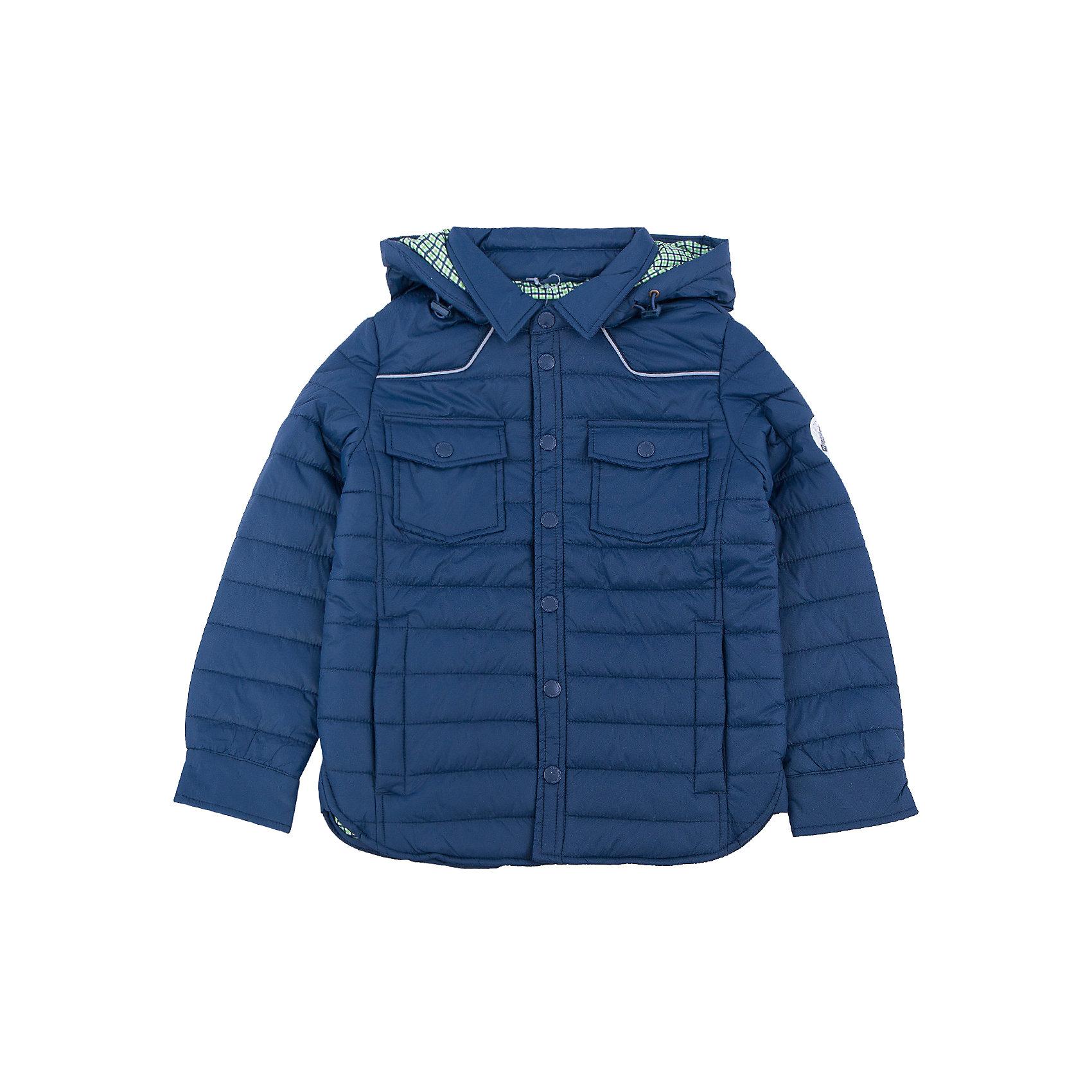 Куртка для мальчика SELAВерхняя одежда<br>Эта модная утепленная куртка - незаменимая вещь в прохладное время года. Эта модель отлично сидит на ребенке, она сшита из плотного материала, позволяет гулять и заниматься спортом на свежем воздухе. Подкладка и утеплитель обеспечивают ребенку комфорт. Модель дополнена капюшоном и карманами.<br>Одежда от бренда Sela (Села) - это качество по приемлемым ценам. Многие российские родители уже оценили преимущества продукции этой компании и всё чаще приобретают одежду и аксессуары Sela.<br><br>Дополнительная информация:<br><br>материал: 100% ПЭ;<br>капюшон;<br>карманы;<br>застежки - кнопки.<br><br>Куртку для мальчика от бренда Sela можно купить в нашем интернет-магазине.<br><br>Ширина мм: 356<br>Глубина мм: 10<br>Высота мм: 245<br>Вес г: 519<br>Цвет: синий<br>Возраст от месяцев: 132<br>Возраст до месяцев: 144<br>Пол: Мужской<br>Возраст: Детский<br>Размер: 152,116,128,140<br>SKU: 4919557