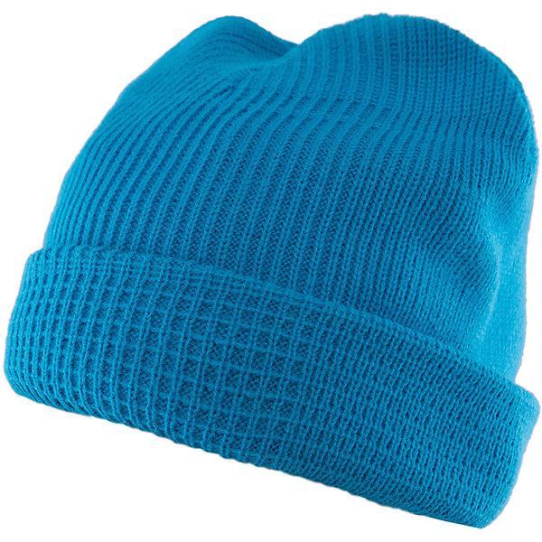 Шапка для мальчика SELAГоловные уборы<br>Симпатичная удобная шапка - незаменимая вещь в прохладное время года. Эта модель отлично сидит на ребенке, она сделана из плотного материала, позволяет гулять с комфортом на свежем воздухе зимой. Качественная пряжа не вызывает аллергии и обеспечивает ребенку комфорт. Модель будет уместна в различных сочетаниях.<br>Одежда от бренда Sela (Села) - это качество по приемлемым ценам. Многие российские родители уже оценили преимущества продукции этой компании и всё чаще приобретают одежду и аксессуары Sela.<br><br>Дополнительная информация:<br><br>материал: 100% акрил; подкладка:100% ПЭ;<br>вязаная резинка.<br><br>Шапку для мальчика от бренда Sela можно купить в нашем интернет-магазине.<br><br>Ширина мм: 89<br>Глубина мм: 117<br>Высота мм: 44<br>Вес г: 155<br>Цвет: голубой<br>Возраст от месяцев: 84<br>Возраст до месяцев: 120<br>Пол: Мужской<br>Возраст: Детский<br>Размер: 54-56<br>SKU: 4919586