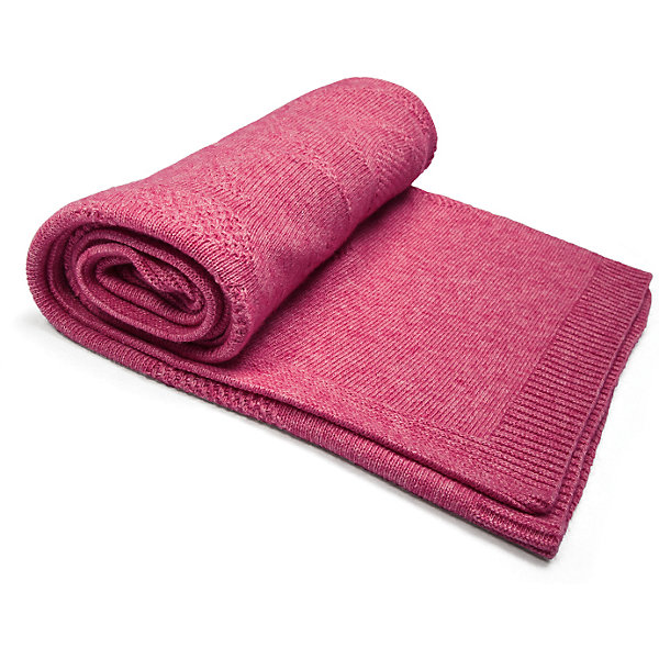 Плед Сластена, Сонный гномик, розовый меланжПледы и покрывала<br>Характеристики:<br><br>• Вид детского текстиля: плед<br>• Предназначение: для прогулки, для сна, на выписку<br>• Сезон: круглый год<br>• Утеплитель: без утеплителя<br>• Температурный режим: от +10? С и выше<br>• Пол: для девочки<br>• Серия: Сластена<br>• Тематика рисунка: медвежонок<br>• Материал: 30% шерсть, 30% акрил, 40% вискоза<br>• Цвет: розовый<br>• Размеры: 90*90 см<br>• Вес в упаковке: 295 г<br>• Особенности ухода: машинная стирка при температуре 30 градусов без использования отбеливающих и красящих веществ, сушка на горизонтальной поверхности<br><br>Плед Сластена, Сонный гномик, розовый меланж от отечественного торгового бренда изготовлен с учетом международных требований к качеству и безопасности товаров для детей. Изделие выполнено из вязаного трикотажного полотна, в состав которого входит шерсть, вискоза и акрил. Именно такое сочетание обеспечивает воздухопроницаемые и гипоаллергенные свойства. При этом плед имеет мягкую нежную поверхность и устойчивость и изменению формы и цвета даже при частых стирках. Центральная часть пледа выполнена лицевой гладью с вывязанным жемчужным узором медвежонком и сердечками. Периметр изделия оформлен рельефной окантовкой, выполненной платочной вязкой. Плед Сластена, Сонный гномик, розовый меланж имеет легкий вес и не занимает много места, поэтому его можно брать с собой на прогулки или в дальние поездки.<br><br>Плед Сластена, Сонный гномик, розовый меланж можно купить в нашем интернет-магазине.<br>Ширина мм: 300; Глубина мм: 50; Высота мм: 250; Вес г: 300; Возраст от месяцев: 0; Возраст до месяцев: 48; Пол: Женский; Возраст: Детский; SKU: 4922742;