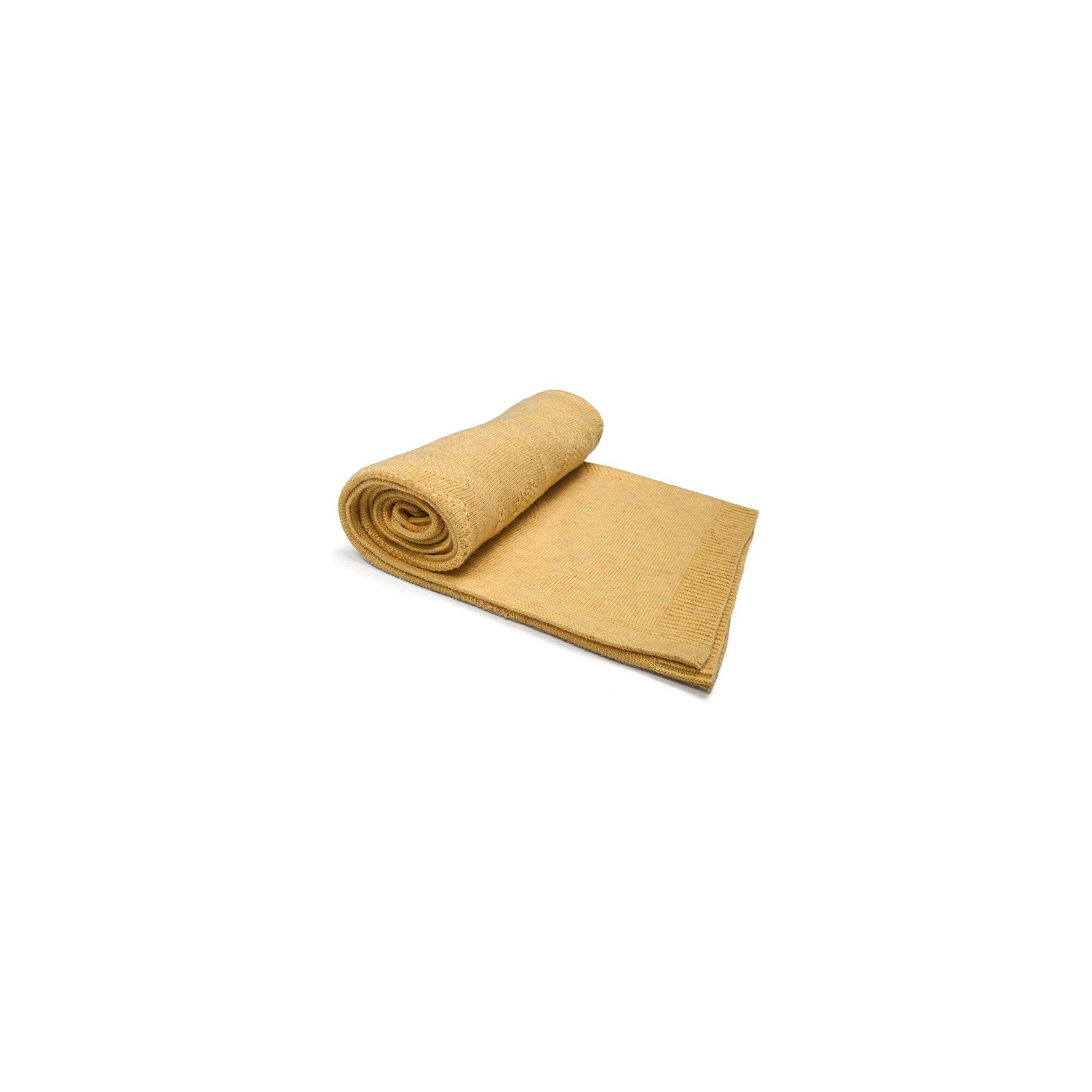 Плед Сластена, Сонный гномик, желтый меланжПлед Сластена, Сонный гномик, желтый меланж изготовлен из полотна, которое связано из сочетания шерсти, вискозы и акрила, благодаря чему плед хорошо держит форму и обладает воздухопроницаемыми свойствами. Изделие связано классическим узором: на ровном полотне вывязаны сердечки, а по центру межвежонок, по периметру изделия – рельефная окантовка. Вязаный плед желтого цвета будет идеальным решением для выписки в летний период. Размеры изделия 90*90 см позволяют его использовать в качестве легкого одеяла для сна, когда ребенок подрастет. <br><br>Дополнительная информация:<br><br>- Предназначение: для прогулки, на выписку, для сна<br>- Сезон: лето<br>- Материал: вязаное полотно из шерсти (30%), акрила (30%) и вискозы (40%)<br>- Пол: для девочки/для мальчика<br>- Цвет: желтый<br>- Размеры (Д*Ш*Д): 30*5*25 см<br>- Вес: 300 г<br>- Особенности ухода: разрешается стирка при температуре не более 30 градусов, запрещается использовать химические отбеливатели<br><br>Подробнее:<br><br>• Для детей в возрасте от 0 месяцев и до 4 лет<br>• Страна производитель: Россия<br>• Торговый бренд: Сонный гномик<br><br>Плед Сластена, Сонный гномик, желтый меланж можно купить в нашем интернет-магазине.<br><br>Ширина мм: 300<br>Глубина мм: 50<br>Высота мм: 250<br>Вес г: 300<br>Возраст от месяцев: 0<br>Возраст до месяцев: 48<br>Пол: Унисекс<br>Возраст: Детский<br>SKU: 4922743