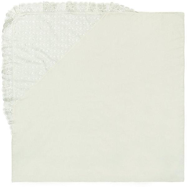 Пеленка-уголок для выписки Лето, Сонный гномик, бежевыйПеленки для новорожденных<br>Пеленка-уголок для выписки Лето, Сонный гномик, бежевый – необходимый аксессуар для выписки. Уголок выполнен из тончайшего сатина высокого качества, украшен ажурным шитьем. Пеленку уголок можно использовать под любой плед или конверт.<br>Пеленка-уголок для выписки Лето, Сонный гномик, бежевый создаст неповторимый праздничный образ вашего малыша.<br><br>Дополнительная информация:<br><br>- Предназначение: для выписки<br>- Материал: сатин, шитье<br>- Пол: для мальчика/для девочки<br>- Цвет: бежевый<br>- Размеры (Д*Ш): 90*90 см<br>- Вес: 100 г<br>- Особенности ухода: разрешается стирка при температуре не более 40 градусов<br><br>Подробнее:<br><br>• Для детей в возрасте от 0 месяцев и до 3 месяцев<br>• Страна производитель: Россия<br>• Торговый бренд: Leader kids<br><br>Пеленку-уголок для выписки Лето, Сонный гномик, бежевый можно купить в нашем интернет-магазине.<br>Ширина мм: 90; Глубина мм: 90; Высота мм: 100; Вес г: 100; Возраст от месяцев: 0; Возраст до месяцев: 4; Пол: Унисекс; Возраст: Детский; SKU: 4922762;