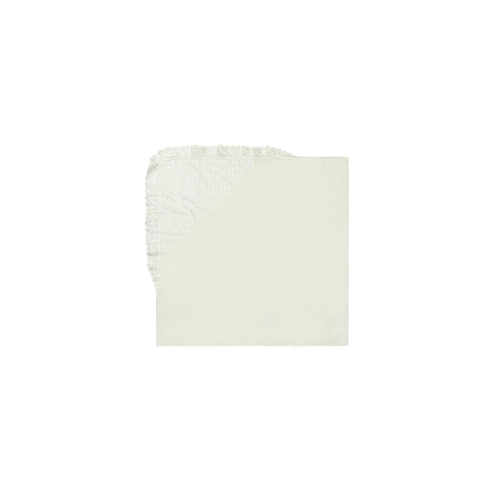 Пеленка-уголок для выписки Лето, Сонный гномик, бежевыйПеленка-уголок для выписки Лето, Сонный гномик, бежевый – необходимый аксессуар для выписки. Уголок выполнен из тончайшего сатина высокого качества, украшен ажурным шитьем. Пеленку уголок можно использовать под любой плед или конверт.<br>Пеленка-уголок для выписки Лето, Сонный гномик, бежевый создаст неповторимый праздничный образ вашего малыша.<br><br>Дополнительная информация:<br><br>- Предназначение: для выписки<br>- Материал: сатин, шитье<br>- Пол: для мальчика/для девочки<br>- Цвет: бежевый<br>- Размеры (Д*Ш): 90*90 см<br>- Вес: 100 г<br>- Особенности ухода: разрешается стирка при температуре не более 40 градусов<br><br>Подробнее:<br><br>• Для детей в возрасте от 0 месяцев и до 3 месяцев<br>• Страна производитель: Россия<br>• Торговый бренд: Leader kids<br><br>Пеленку-уголок для выписки Лето, Сонный гномик, бежевый можно купить в нашем интернет-магазине.<br><br>Ширина мм: 90<br>Глубина мм: 90<br>Высота мм: 100<br>Вес г: 100<br>Возраст от месяцев: 0<br>Возраст до месяцев: 4<br>Пол: Унисекс<br>Возраст: Детский<br>SKU: 4922762