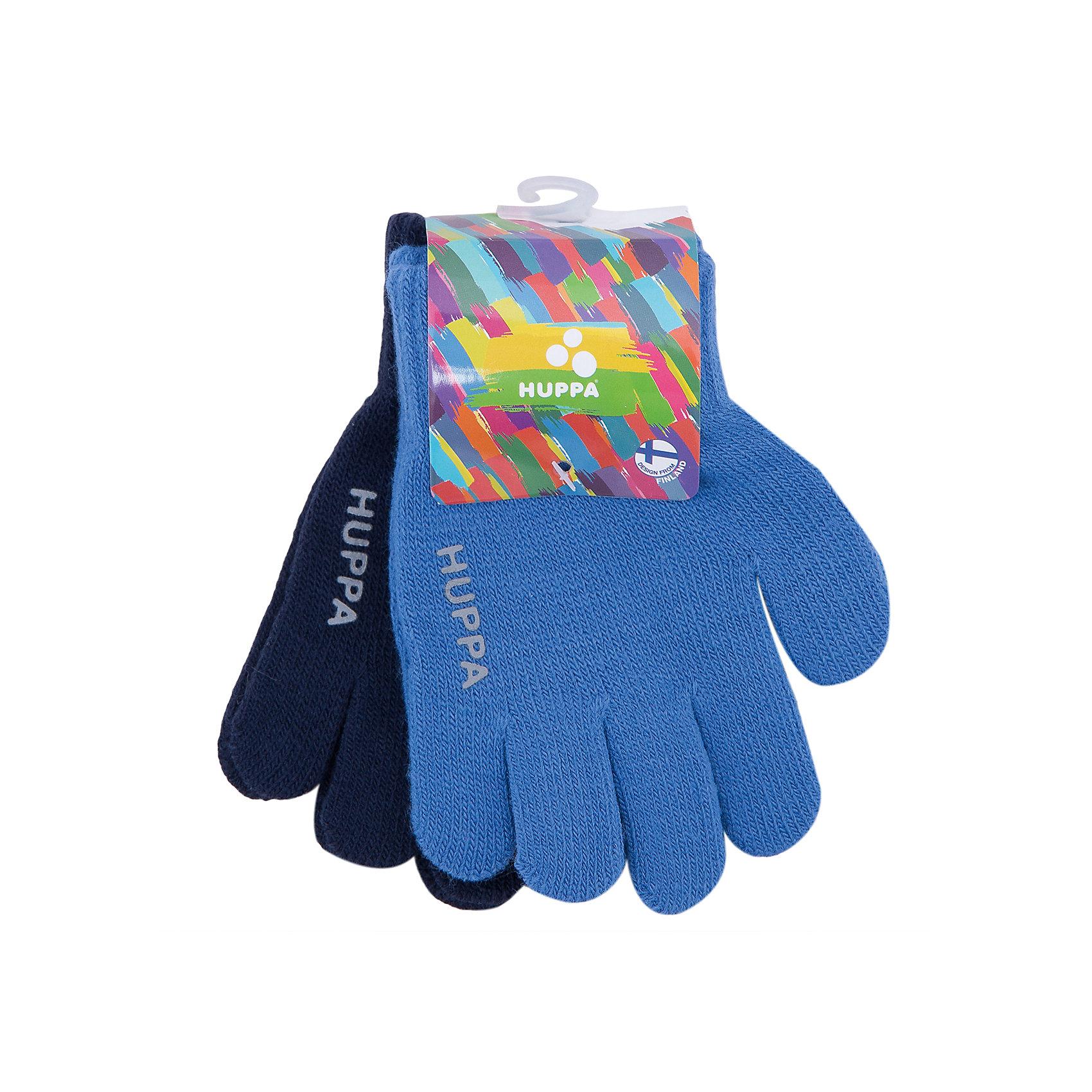 Перчатки HuppaКлассические вязаные перчатки Levi2 Huppa(Хуппа) изготовлены из акрила и способны долго удерживать тепло. Перчатки украшены вышивкой с логотипом марки. Отлично подойдут для активного зимнего отдыха.<br><br>Дополнительная информация:<br>Цвет: синий/темно-синий<br>Материал: акрил<br><br>Перчатки Levi2 Huppa можно купить в нашем интернет-магазине.<br><br>Ширина мм: 162<br>Глубина мм: 171<br>Высота мм: 55<br>Вес г: 119<br>Цвет: синий<br>Возраст от месяцев: 3<br>Возраст до месяцев: 12<br>Пол: Унисекс<br>Возраст: Детский<br>Размер: 1,2<br>SKU: 4923733