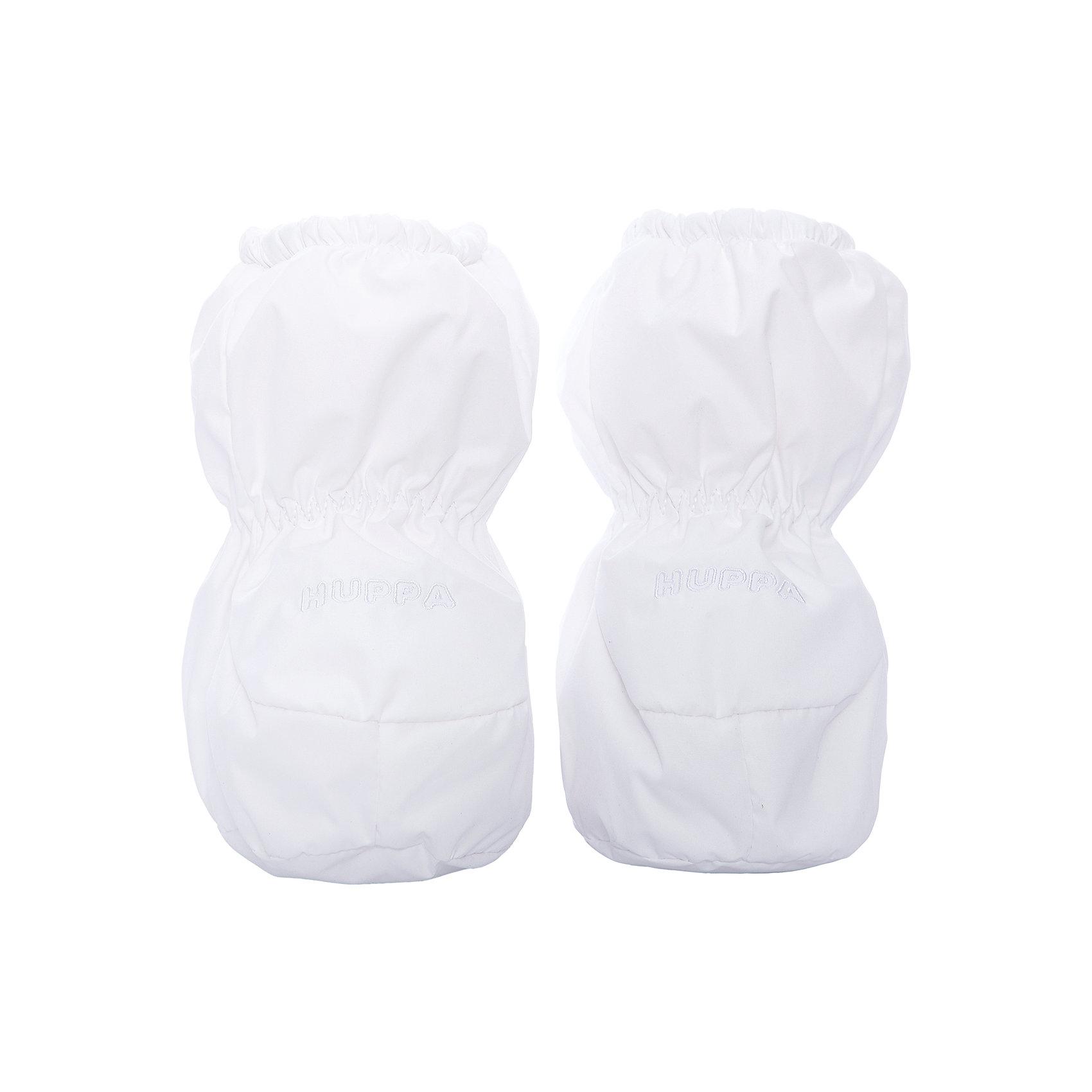 Пинетки HuppaПинетки  Huppa<br><br>Первые прогулочные пинетки для коляски, согреют Вашего малыша в прохладную погоду.<br><br>Состав: 100% Полиэстер<br><br>Ширина мм: 157<br>Глубина мм: 13<br>Высота мм: 119<br>Вес г: 200<br>Цвет: белый<br>Возраст от месяцев: 0<br>Возраст до месяцев: 12<br>Пол: Унисекс<br>Возраст: Детский<br>Размер: one size<br>SKU: 4923943