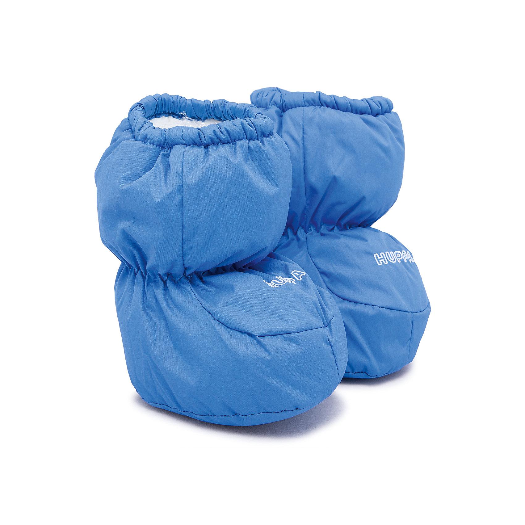 Пинетки HuppaПинетки и царапки<br>Пинетки  Huppa<br><br>Первые прогулочные пинетки для коляски, согреют Вашего малыша в прохладную погоду.<br><br>Состав: 100% Полиэстер<br><br>Ширина мм: 157<br>Глубина мм: 13<br>Высота мм: 119<br>Вес г: 200<br>Цвет: синий<br>Возраст от месяцев: 0<br>Возраст до месяцев: 12<br>Пол: Мужской<br>Возраст: Детский<br>Размер: one size<br>SKU: 4923945
