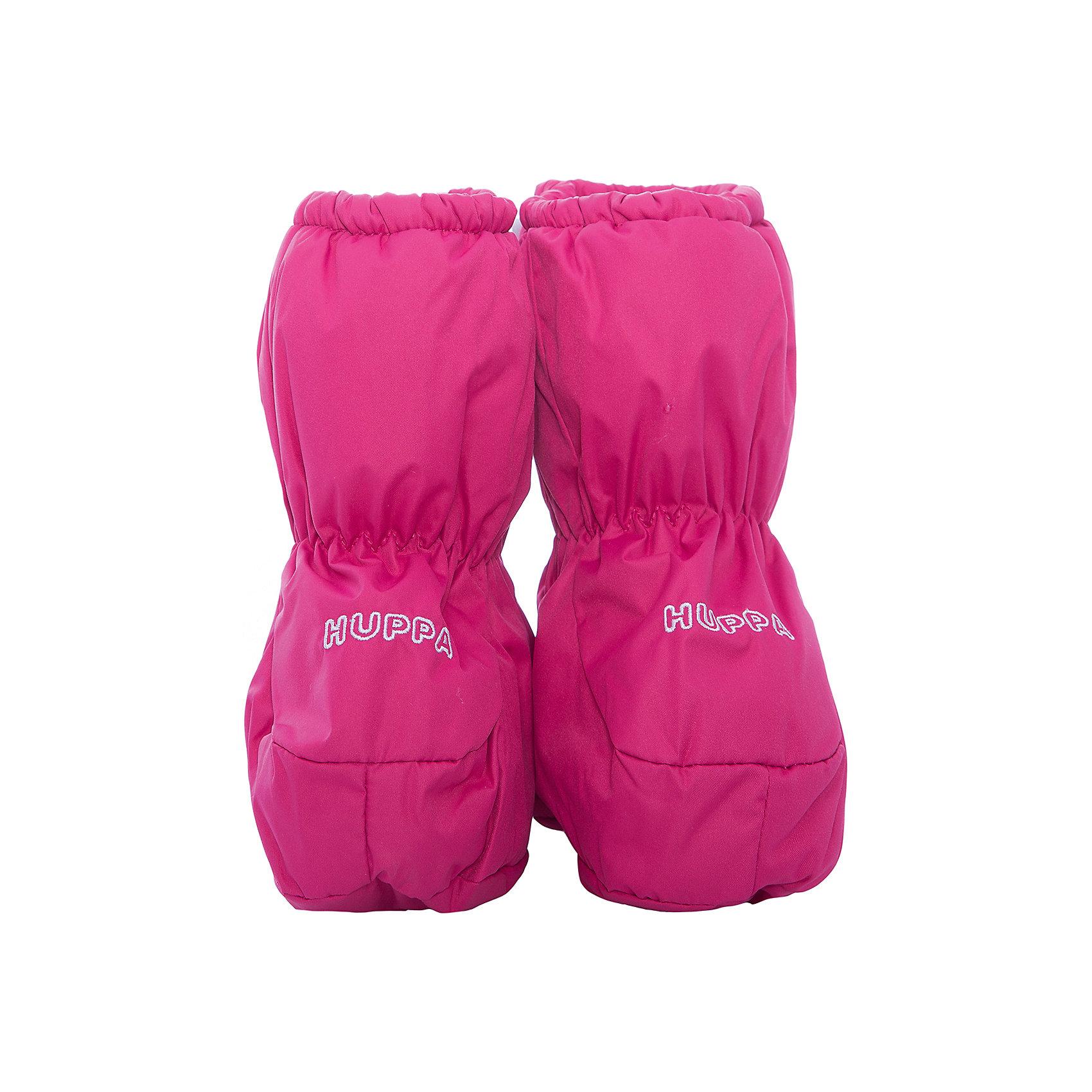 Пинетки для девочки HuppaПинетки и царапки<br>Пинетки  Huppa<br><br>Первые прогулочные пинетки для коляски, согреют Вашего малыша в прохладную погоду.<br><br>Состав: 100% Полиэстер<br><br>Ширина мм: 157<br>Глубина мм: 13<br>Высота мм: 119<br>Вес г: 200<br>Цвет: розовый<br>Возраст от месяцев: 0<br>Возраст до месяцев: 12<br>Пол: Женский<br>Возраст: Детский<br>Размер: one size<br>SKU: 4923947