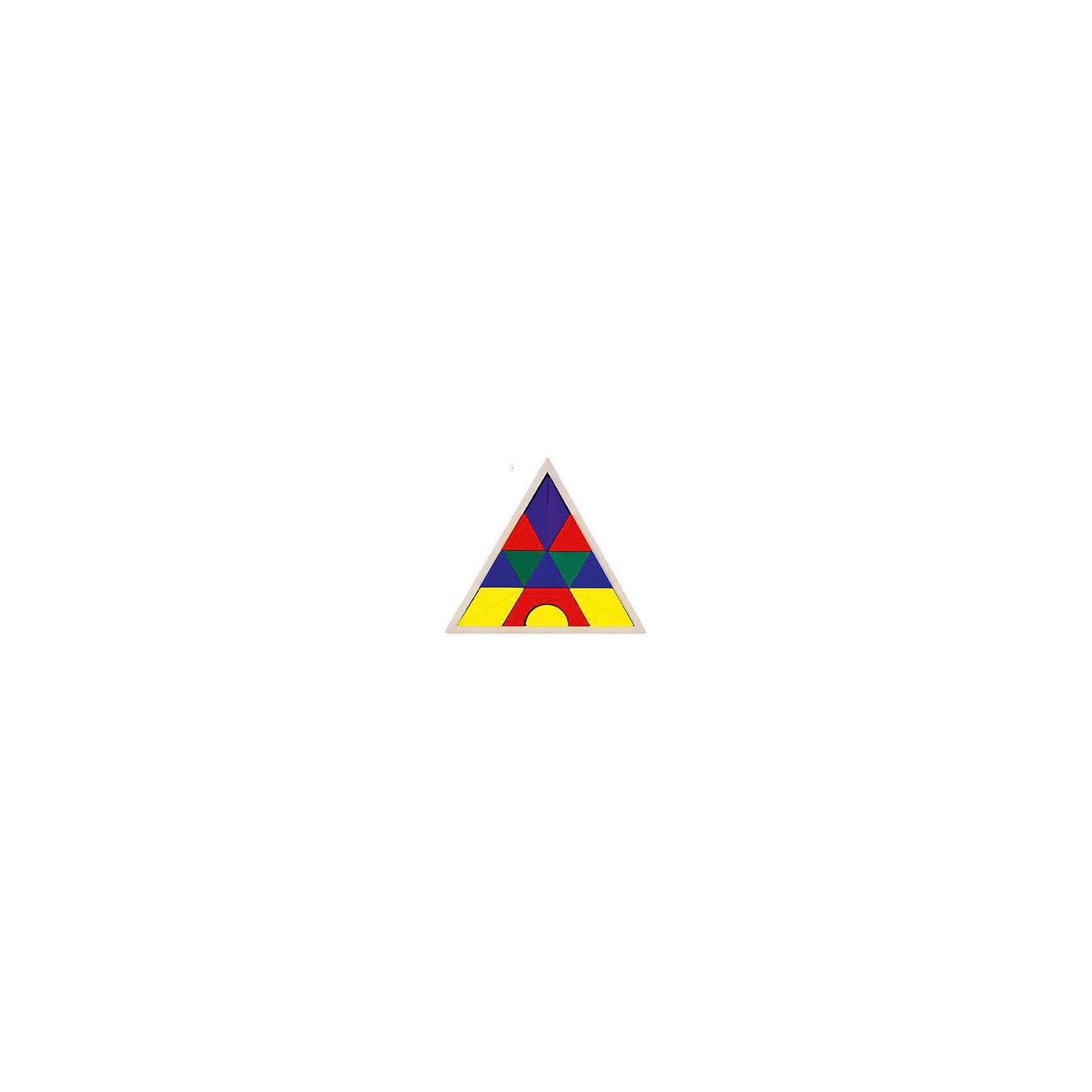 Кубики Пирамида, MapachaКубики Пирамида от популярного бренда развивающих детских товаров Mapacha (Мапача) развлекут вашу кроху! Эта пирамида из кубиков собирается в нескольких цветовых вариациях и поможет развить логику и моторику у малыша. Эта пирамида изготовлена из экологически чистого и натурального материала – дерева, отлично отшлифована и окрашена в яркие цвета. Кроме собирания пирамиды, кубики можно использовать для постройки чего-либо, либо как интересное дополнение к крышами и аркой к обычному набору кубиков.<br> <br>Дополнительная информация:<br><br>- В комплект входит: 15 кубиков<br>- Материал: дерево<br>- Размер упаковки: 24,5 * 3,5 *27 см.<br>- Вес: 850 гр.<br><br>Кубики Пирамида, Mapacha (Мапача) можно купить в нашем интернет-магазине.<br><br>Подробнее:<br>• Для детей в возрасте: от 2 лет<br>• Номер товара: 4925540<br>Страна производитель: Китай<br><br>Ширина мм: 245<br>Глубина мм: 35<br>Высота мм: 270<br>Вес г: 1488<br>Возраст от месяцев: 12<br>Возраст до месяцев: 36<br>Пол: Унисекс<br>Возраст: Детский<br>SKU: 4925540