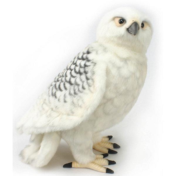 Сокол белый, 35 см, HansaМягкие игрушки животные<br>Сокол белый, 35 см – игрушка от знаменитого бренда Hansa, специализирующегося на выпуске мягких игрушек с высокой степенью натуралистичности. Внешний вид игрушечного сокола полностью соответствует реальному прототипу. Игрушка выполнена из светлого меха с ворсом средней длины, который обладает гипоаллергенными свойствами. Внутри имеется металлический каркас, который позволяет изменять положение. Игрушка относится к серии Хищные птицы. <br>Мягкие игрушки от Hansa подходят для сюжетно-ролевых игр или для обучающих игр. Кроме того, их можно использовать в качестве интерьерных игрушек. Игрушки от Hansa будут радовать вашего ребенка долгое время, так как ручная работа и качественные материалы гарантируют их долговечность и прочность.<br><br>Дополнительная информация:<br><br>- Вид игр: сюжетно-ролевые игры, коллекционирование, интерьерные игрушки<br>- Предназначение: для дома, для детских развивающих центров, для детских садов<br>- Материал: искусственный мех, наполнитель ? полиэфирное волокно<br>- Размер (ДхШхВ): 24*35*20 см<br>- Вес: 700 г<br>- Особенности ухода: сухая чистка при помощи пылесоса или щетки для одежды<br><br>Подробнее:<br><br>• Для детей в возрасте: от 3 лет <br>• Страна производитель: Филиппины<br>• Торговый бренд: Hansa<br><br>Сокола белого, 35 см можно купить в нашем интернет-магазине.<br>Ширина мм: 24; Глубина мм: 35; Высота мм: 20; Вес г: 700; Возраст от месяцев: 36; Возраст до месяцев: 2147483647; Пол: Унисекс; Возраст: Детский; SKU: 4927195;