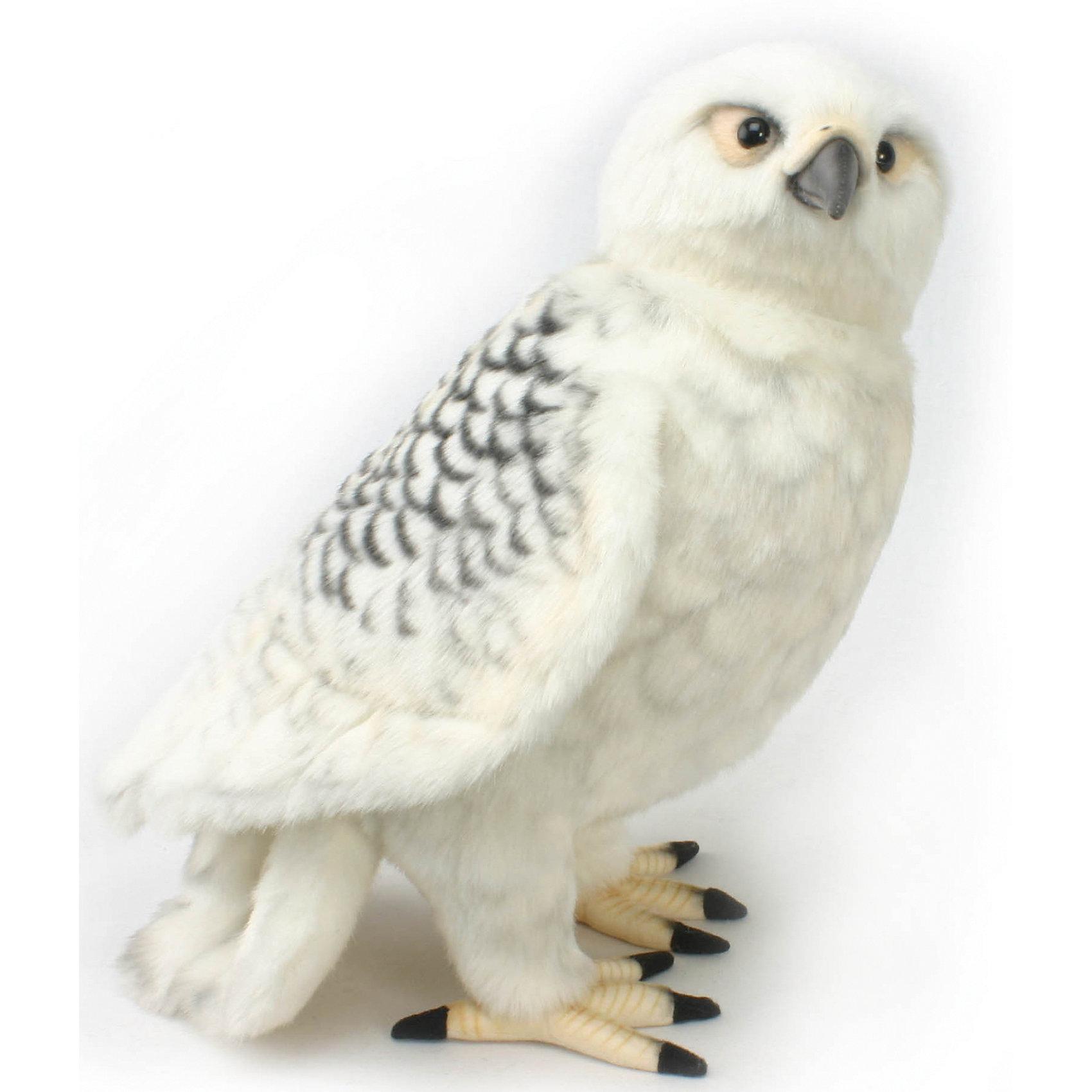Сокол белый, 35 см, HansaЗвери и птицы<br>Сокол белый, 35 см – игрушка от знаменитого бренда Hansa, специализирующегося на выпуске мягких игрушек с высокой степенью натуралистичности. Внешний вид игрушечного сокола полностью соответствует реальному прототипу. Игрушка выполнена из светлого меха с ворсом средней длины, который обладает гипоаллергенными свойствами. Внутри имеется металлический каркас, который позволяет изменять положение. Игрушка относится к серии Хищные птицы. <br>Мягкие игрушки от Hansa подходят для сюжетно-ролевых игр или для обучающих игр. Кроме того, их можно использовать в качестве интерьерных игрушек. Игрушки от Hansa будут радовать вашего ребенка долгое время, так как ручная работа и качественные материалы гарантируют их долговечность и прочность.<br><br>Дополнительная информация:<br><br>- Вид игр: сюжетно-ролевые игры, коллекционирование, интерьерные игрушки<br>- Предназначение: для дома, для детских развивающих центров, для детских садов<br>- Материал: искусственный мех, наполнитель ? полиэфирное волокно<br>- Размер (ДхШхВ): 24*35*20 см<br>- Вес: 700 г<br>- Особенности ухода: сухая чистка при помощи пылесоса или щетки для одежды<br><br>Подробнее:<br><br>• Для детей в возрасте: от 3 лет <br>• Страна производитель: Филиппины<br>• Торговый бренд: Hansa<br><br>Сокола белого, 35 см можно купить в нашем интернет-магазине.<br><br>Ширина мм: 24<br>Глубина мм: 35<br>Высота мм: 20<br>Вес г: 700<br>Возраст от месяцев: 36<br>Возраст до месяцев: 2147483647<br>Пол: Унисекс<br>Возраст: Детский<br>SKU: 4927195
