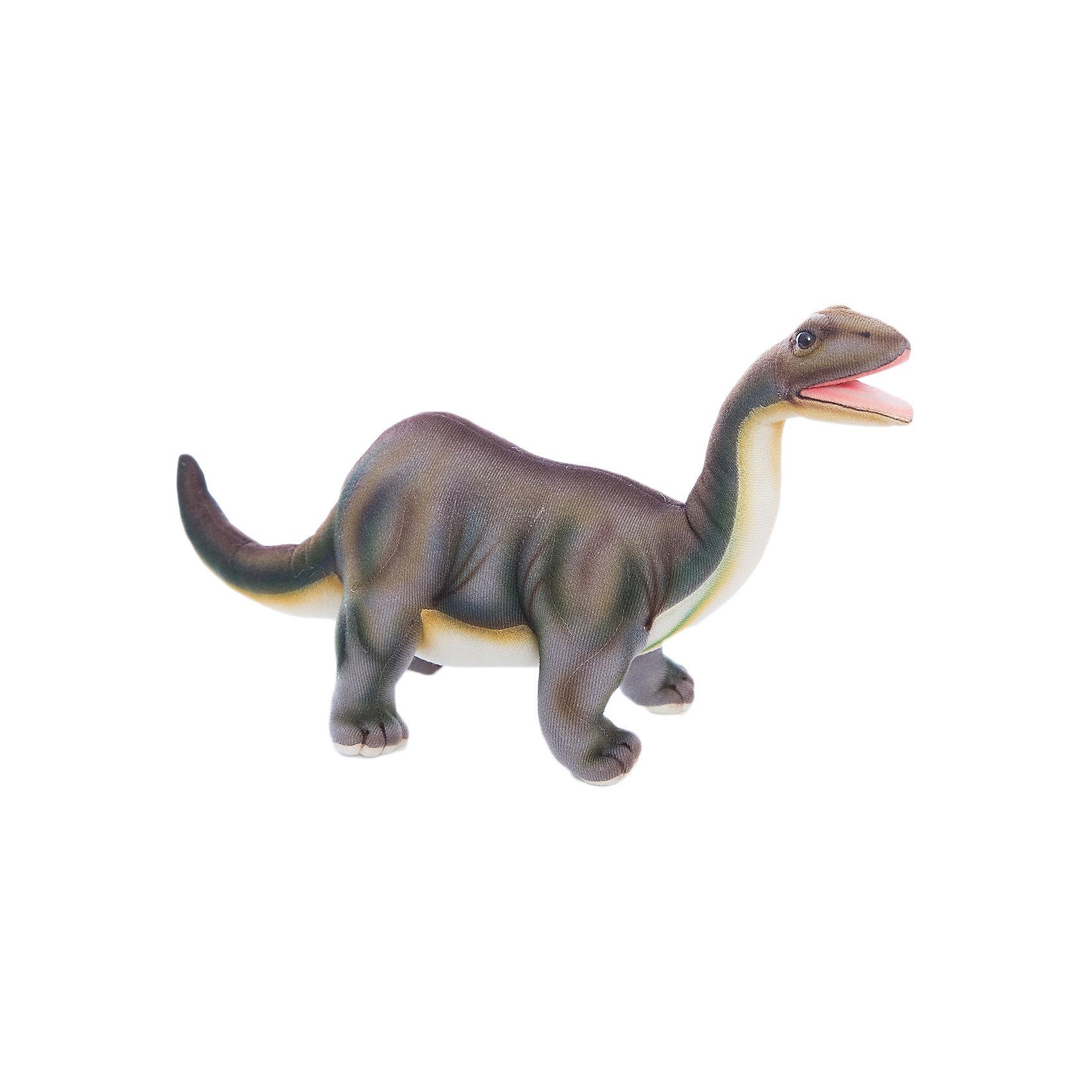 Hansa Бронтозавр, 45 см реквизит для детских игр