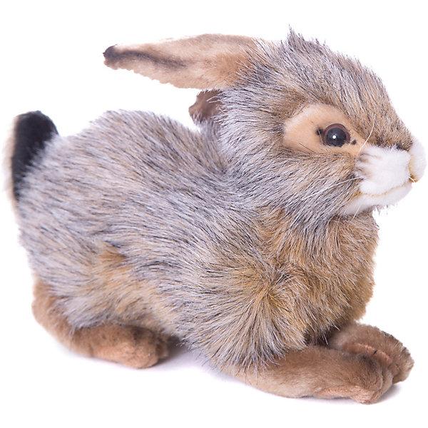 Кролик черный, 25 смМягкие игрушки животные<br>Кролик черный, 25 см – игрушка от знаменитого бренда Hansa, специализирующегося на выпуске мягких игрушек с высокой степенью натуралистичности. Внешний вид игрушечного кролика полностью соответствует реальному прототипу – домашнему кролику. Он выполнен из искусственного меха с ворсом разной длины: короткий на лапках, ушках и мордочке, длинный – на туловище. Окрас игрушки – пестрый. Использованные материалы обладают гипоаллергенными свойствами. Внутри игрушки имеется металлический каркас, позволяющий изменять положение. <br>Игрушка относится к серии Домашние животные. <br>Мягкие игрушки от Hansa подходят для сюжетно-ролевых игр, для обучающих игр, направленных на знакомство с миром живой природы. Кроме того, их можно использовать в качестве интерьерных игрушек. Коллекция из нескольких игрушек позволяет создать свою домашнюю ферму, которая будет радовать вашего ребенка долгое время, так как ручная работа и качественные материалы гарантируют их долговечность и прочность.<br><br>Дополнительная информация:<br><br>- Вид игр: сюжетно-ролевые игры, коллекционирование, интерьерные игрушки<br>- Предназначение: для дома, для детских развивающих центров, для детских садов<br>- Материал: искусственный мех, наполнитель ? полиэфирное волокно<br>- Размер (ДхШхВ): 17*11*25 см<br>- Вес: 570 г<br>- Особенности ухода: сухая чистка при помощи пылесоса или щетки для одежды<br><br>Подробнее:<br><br>• Для детей в возрасте: от 3 лет <br>• Страна производитель: Филиппины<br>• Торговый бренд: Hansa<br><br>Кролика черного, 25 см можно купить в нашем интернет-магазине.<br>Ширина мм: 17; Глубина мм: 11; Высота мм: 25; Вес г: 570; Возраст от месяцев: 36; Возраст до месяцев: 2147483647; Пол: Унисекс; Возраст: Детский; SKU: 4927227;