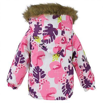 Купить Куртку Хуппа В Интернет Магазине