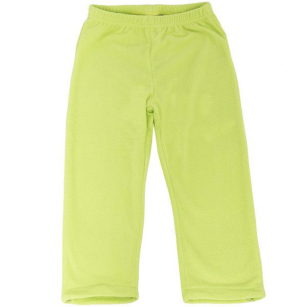 Флисовые брюки Huppa BillyФлис и термобелье<br>Характеристики товара:<br><br>• модель: Billy;<br>• цвет: салатовый;<br>• состав: 100% полиэстер, флис;<br>• сезон: зима;<br>• температурный режим: от +10 до - 30С;<br>• застежка: эластичная резинка на талии;<br>• штанины на мягкой эластичной резинке;<br>• светоотражающая нашивка;<br>• страна бренда: Эстония;<br>• страна изготовитель: Эстония.<br><br>Флисовые брюки на резинке. Брюки очень мягкие и приятные на ощупь. Можно носить как верхнюю одежду в прохладные деньки и использовать как дополнительный утепленный слой под верхней одеждой зимой. Брюки на резинке с эластичными штанинами внизу.<br><br>Флисовые брюки Billy от бренда Huppa (Хуппа) можно купить в нашем интернет-магазине.<br>Ширина мм: 190; Глубина мм: 74; Высота мм: 229; Вес г: 236; Цвет: зеленый; Возраст от месяцев: 36; Возраст до месяцев: 48; Пол: Унисекс; Возраст: Детский; Размер: 104,98,116,110; SKU: 4928435;